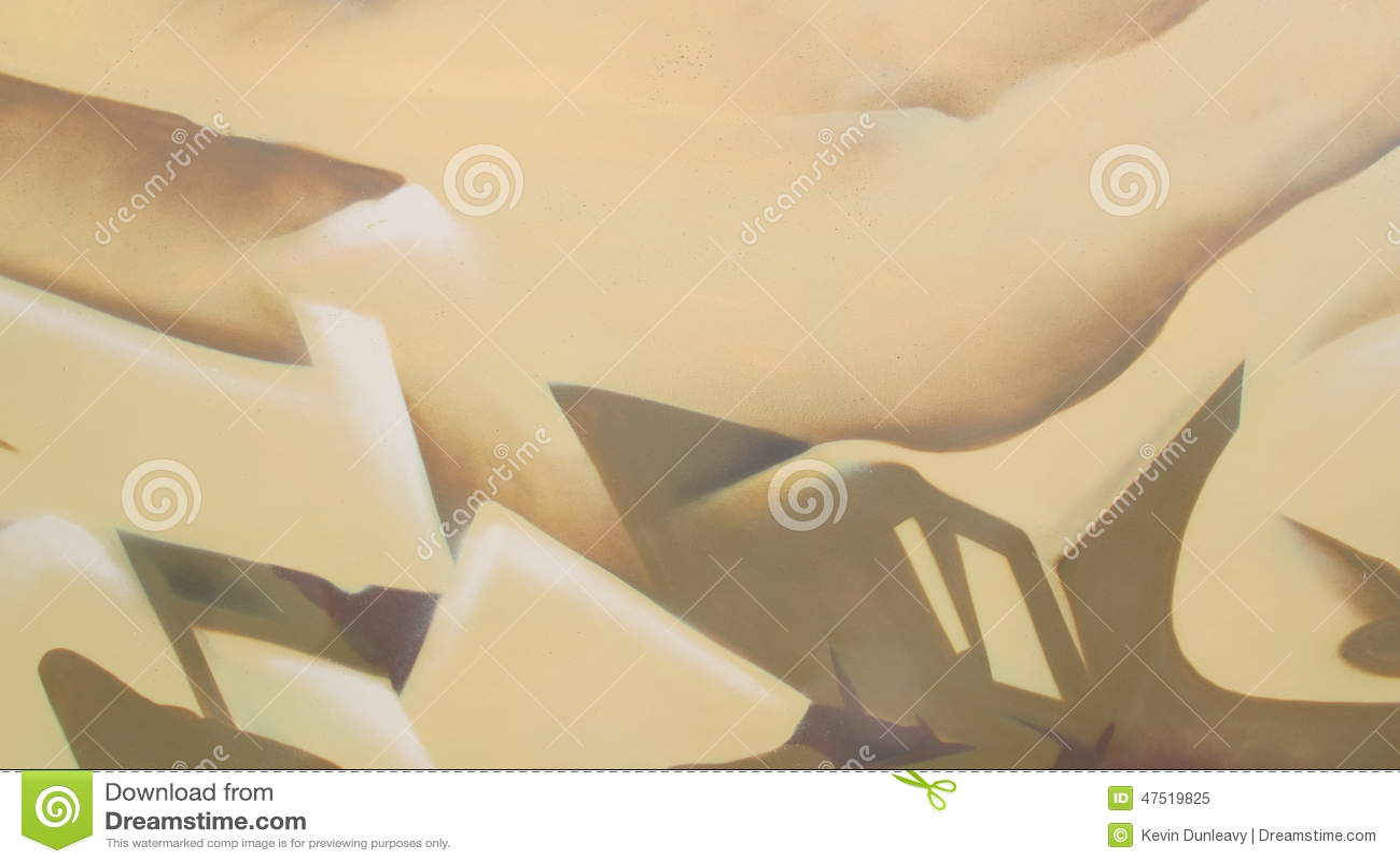 Beige Bruine Achtergrond Stock Foto - Afbeelding: 47519825