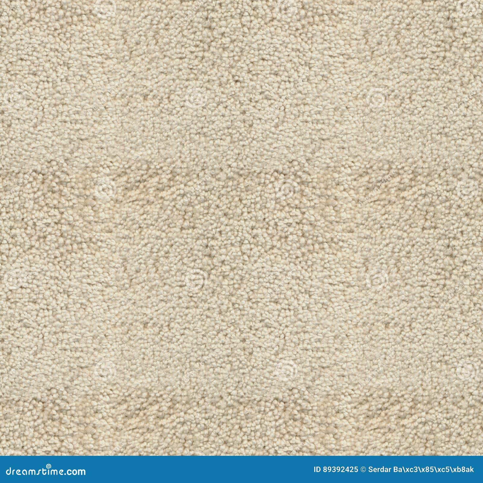 Beige carpet texture Soft Background Of Carpet Material Pattern Texture Flooring Dreamstimecom Beige Carpet Texture Stock Image Image Of Abstract Industrial
