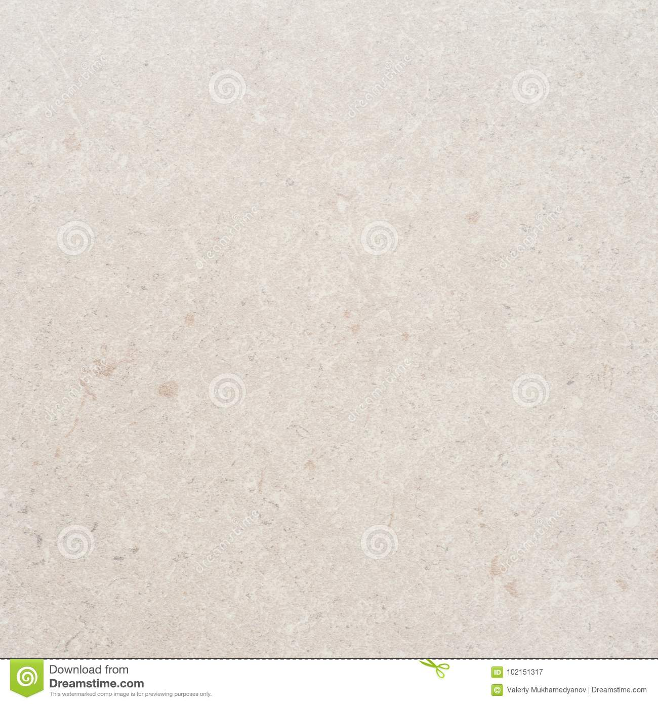 . Beige Concrete Surface  Seamless Texture Stock Image   Image of