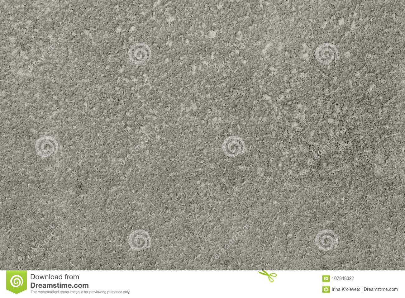 Beige Concrete Textured Background Stock Photo Image of backdrop