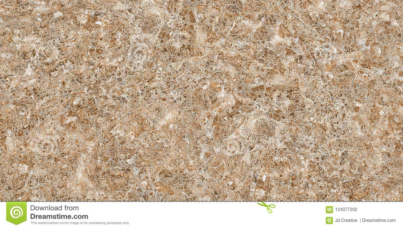 Beige Emperador Marble Texture Flooring Tiles Luxurious Sand Marble Stone Interior Or Exterior Wall And Floor Design Stock Photo Image Of Rust Onyx 124077202