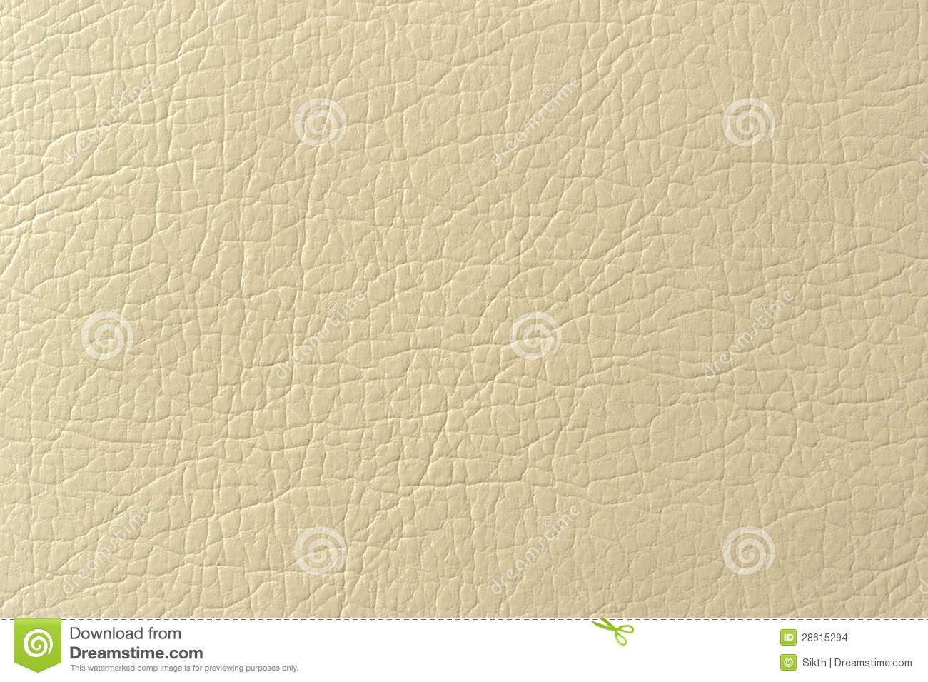Beige faux leather background texture stock photo image for Wohnlandschaft leder beige
