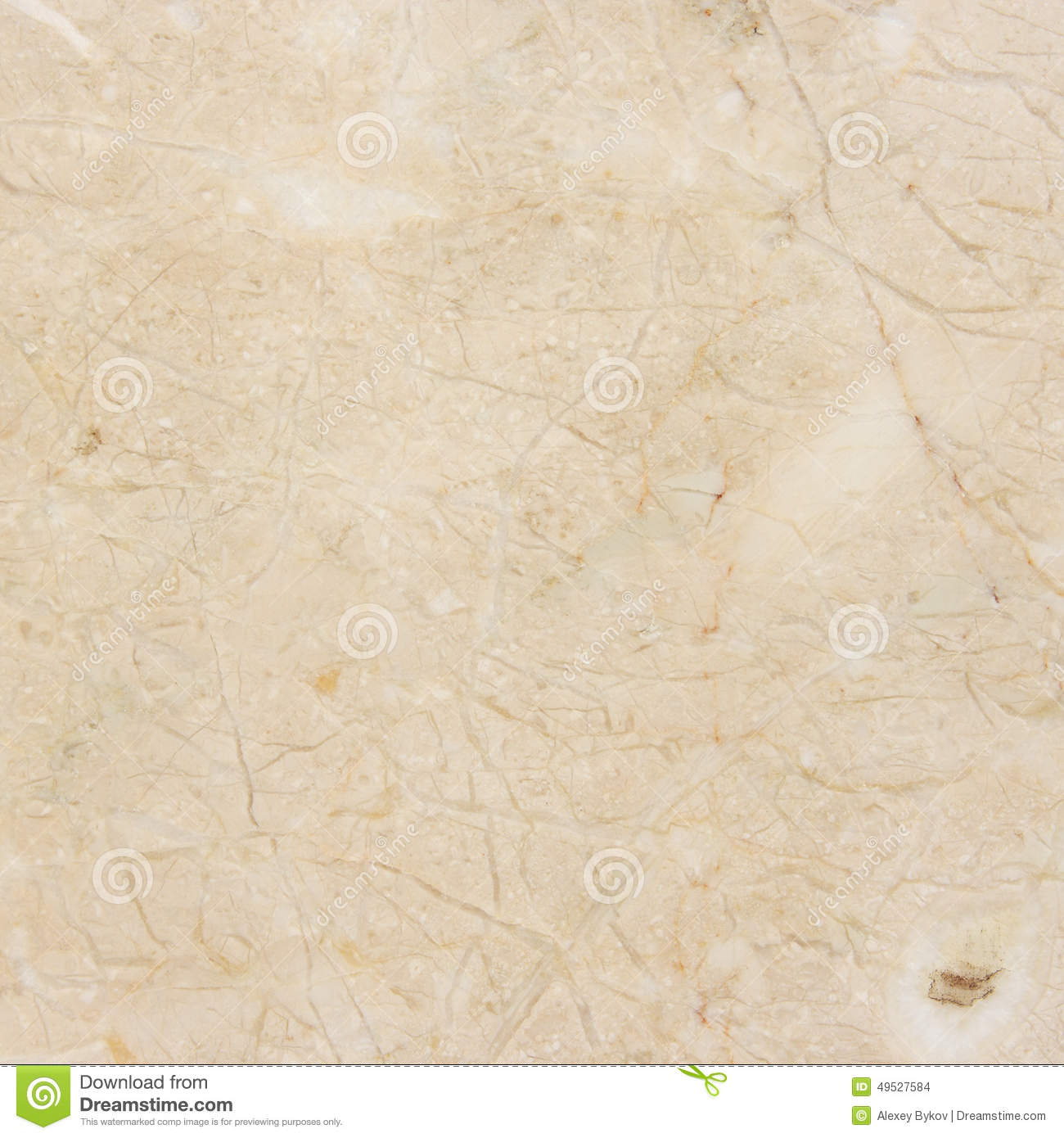 18 613 Italian Marble Background Photos Free Royalty Free Stock Photos From Dreamstime