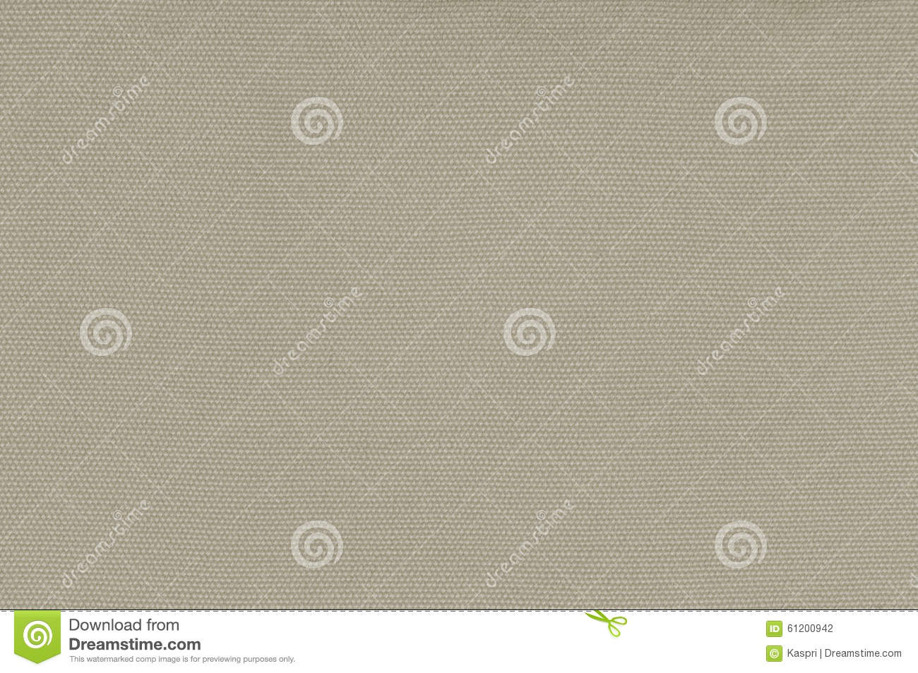 Textured striped cotton fabric swatch royalty free stock for Space pattern fabric