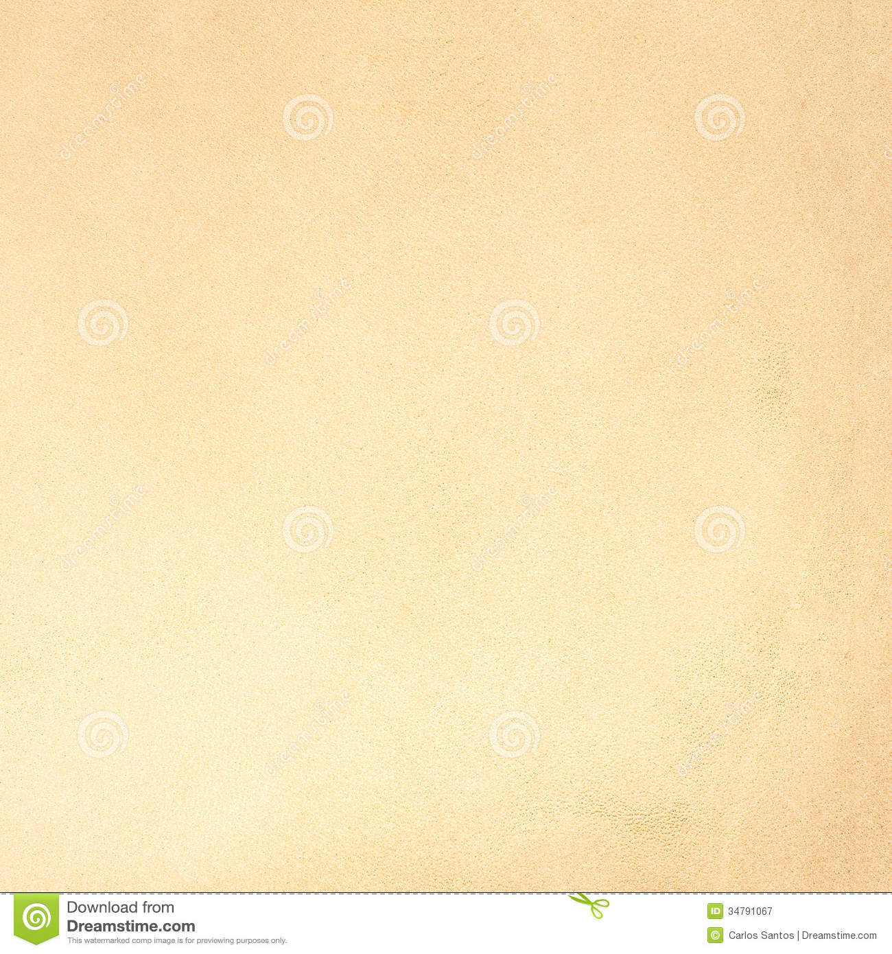 Beige Leather Royalty Free Stock Photography Image 34791067
