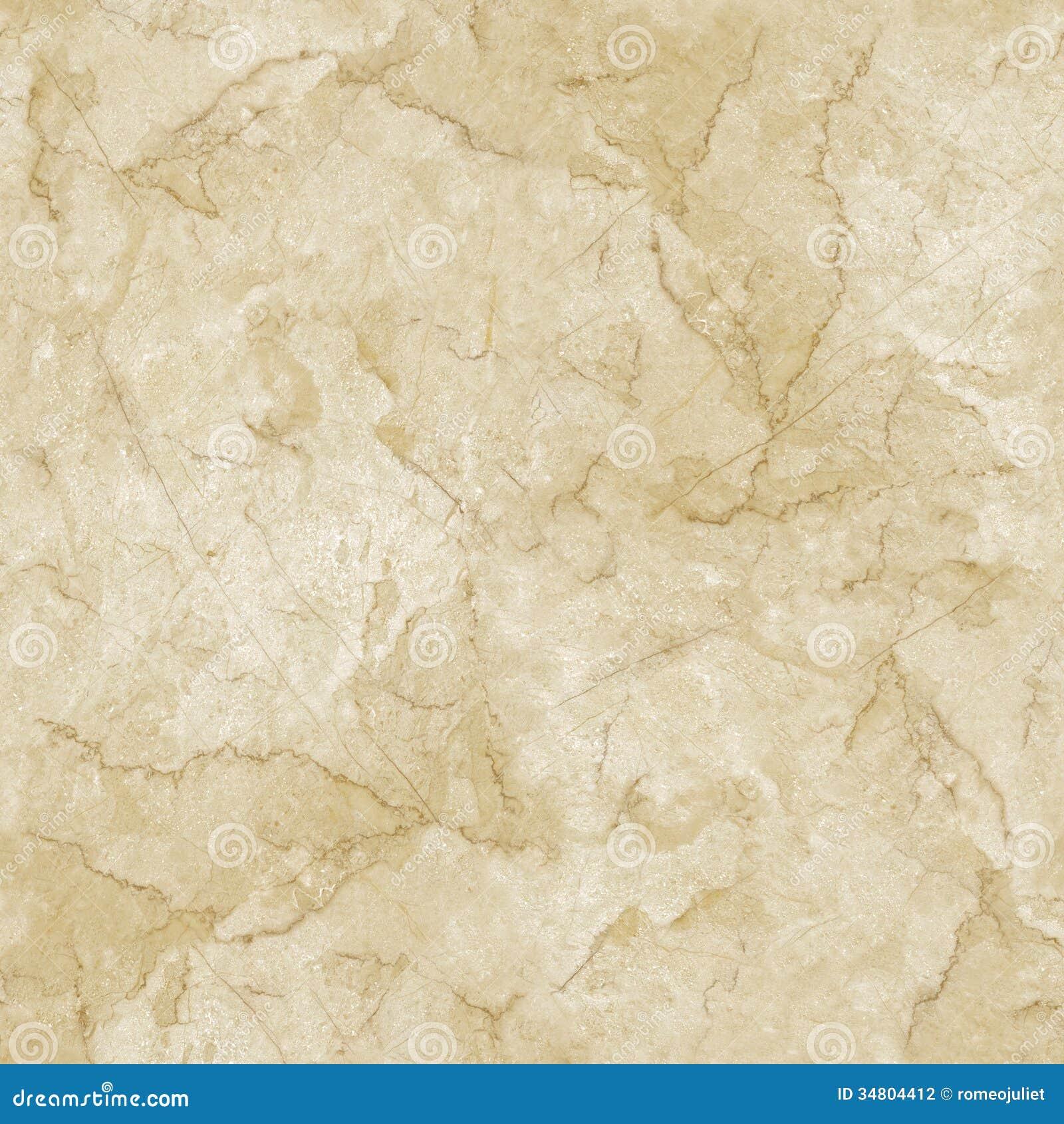 Текстура бежевый камень