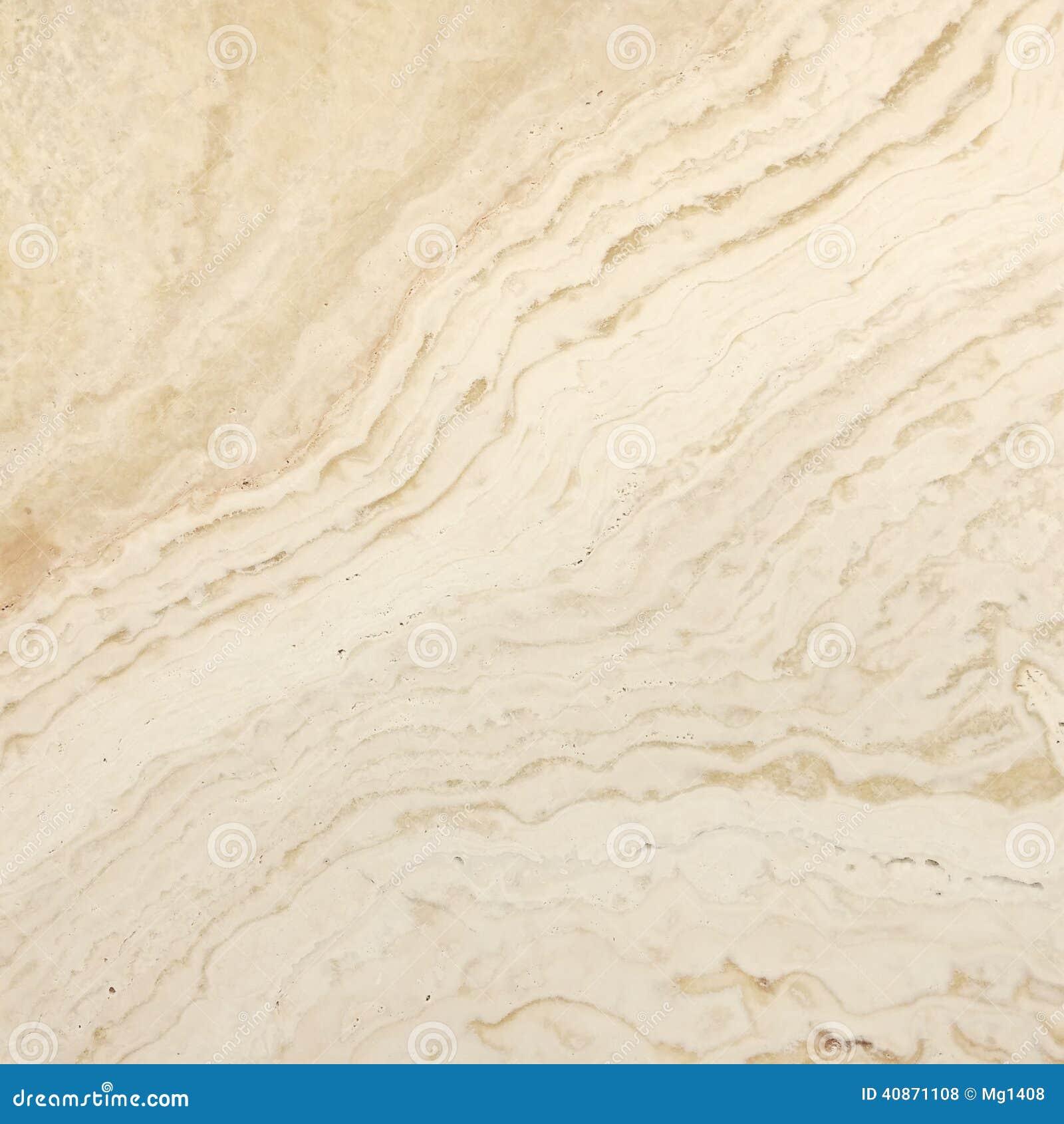 Beige Marble Stone Texture Stock Photo Image Of Black