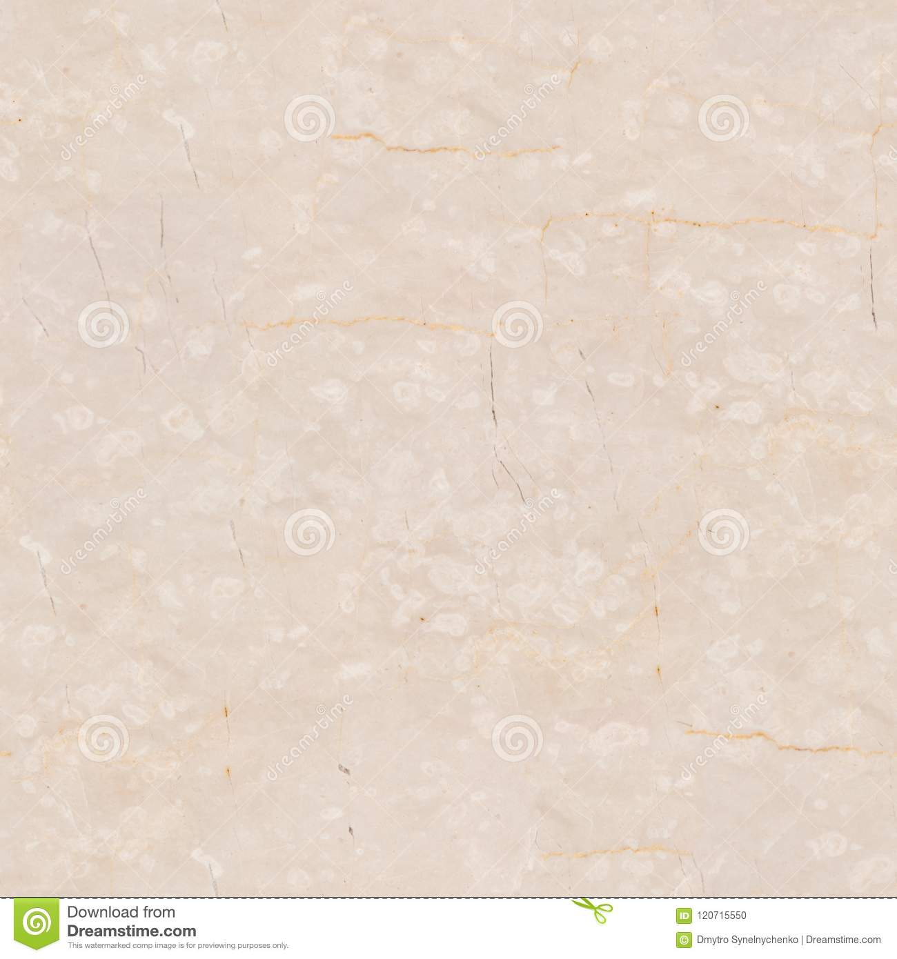 21 812 Marble Tile Texture Seamless Photos Free Royalty Free Stock Photos From Dreamstime