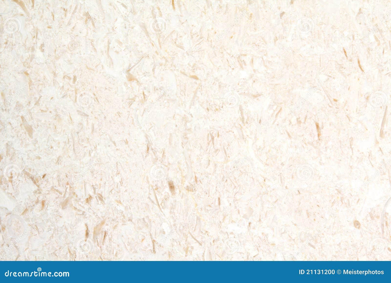 Beige Marble Tile Background Stock Photo Image 21131200