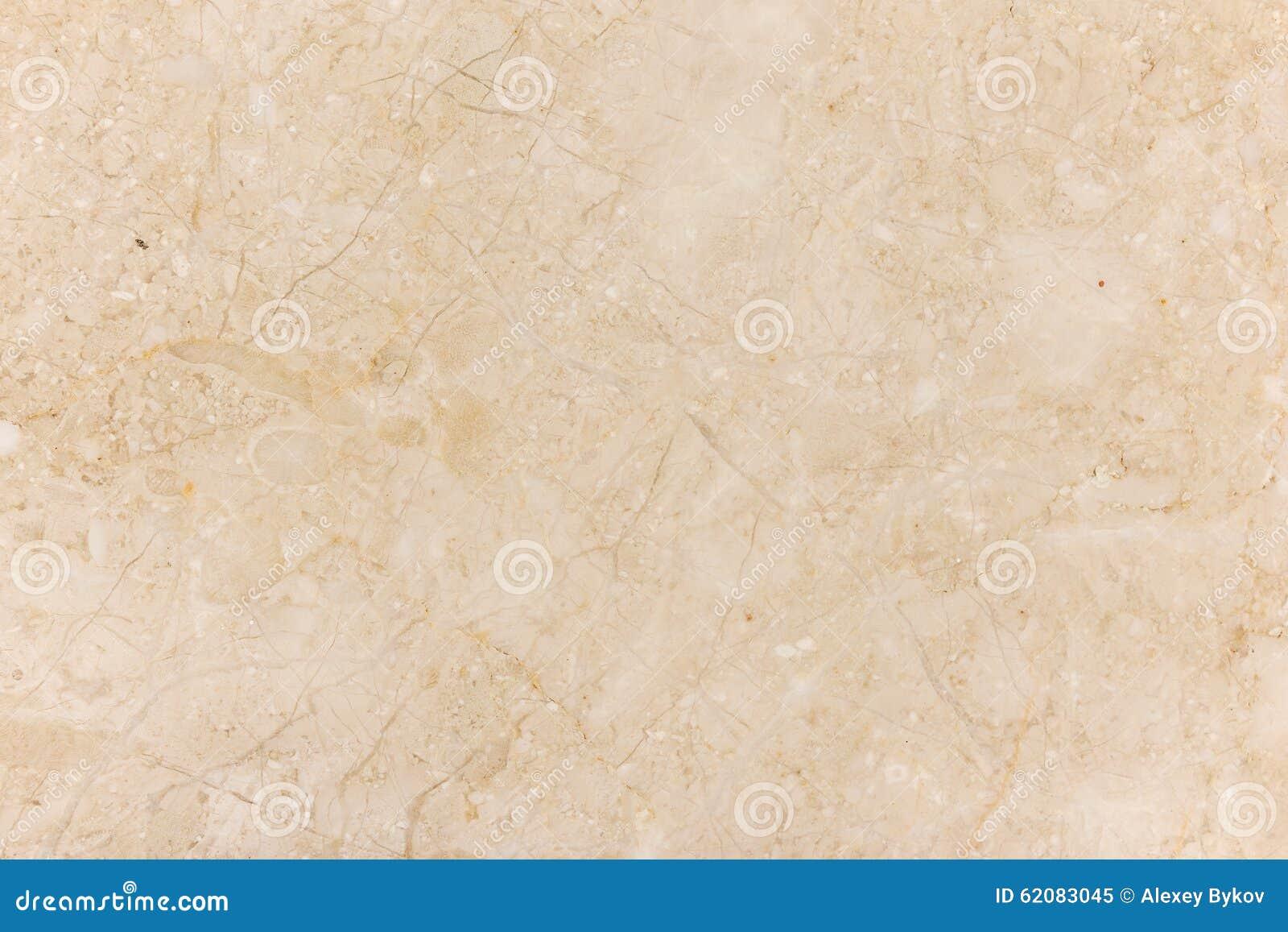 Beige marmer met natuurlijk patroon stock afbeelding afbeelding 62083045 - Type marmer met foto ...