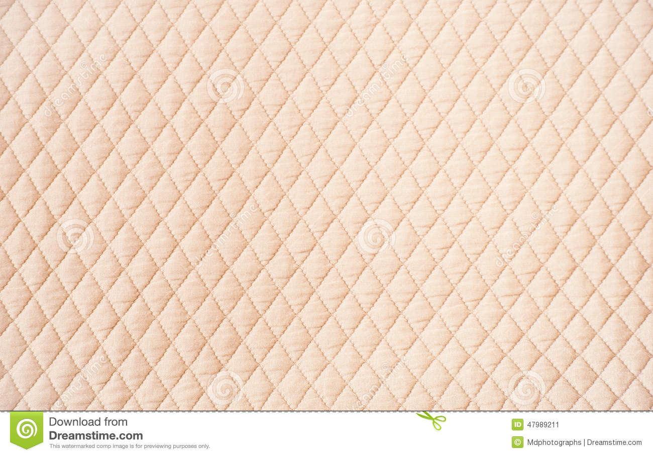 Image Gallery Quilted