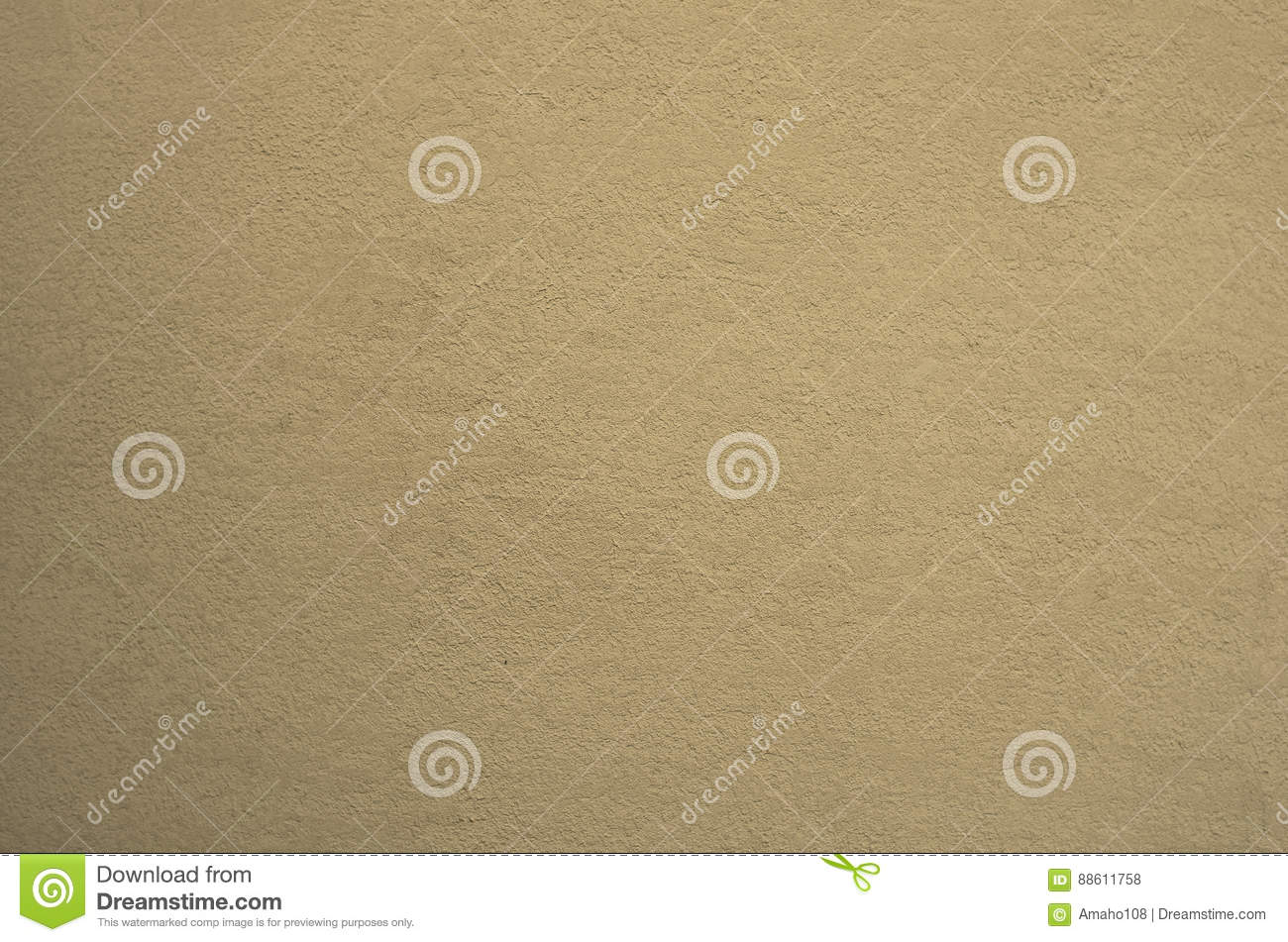 sand beige egypt texture with queen nefertiti and stock photo 26093748. Black Bedroom Furniture Sets. Home Design Ideas