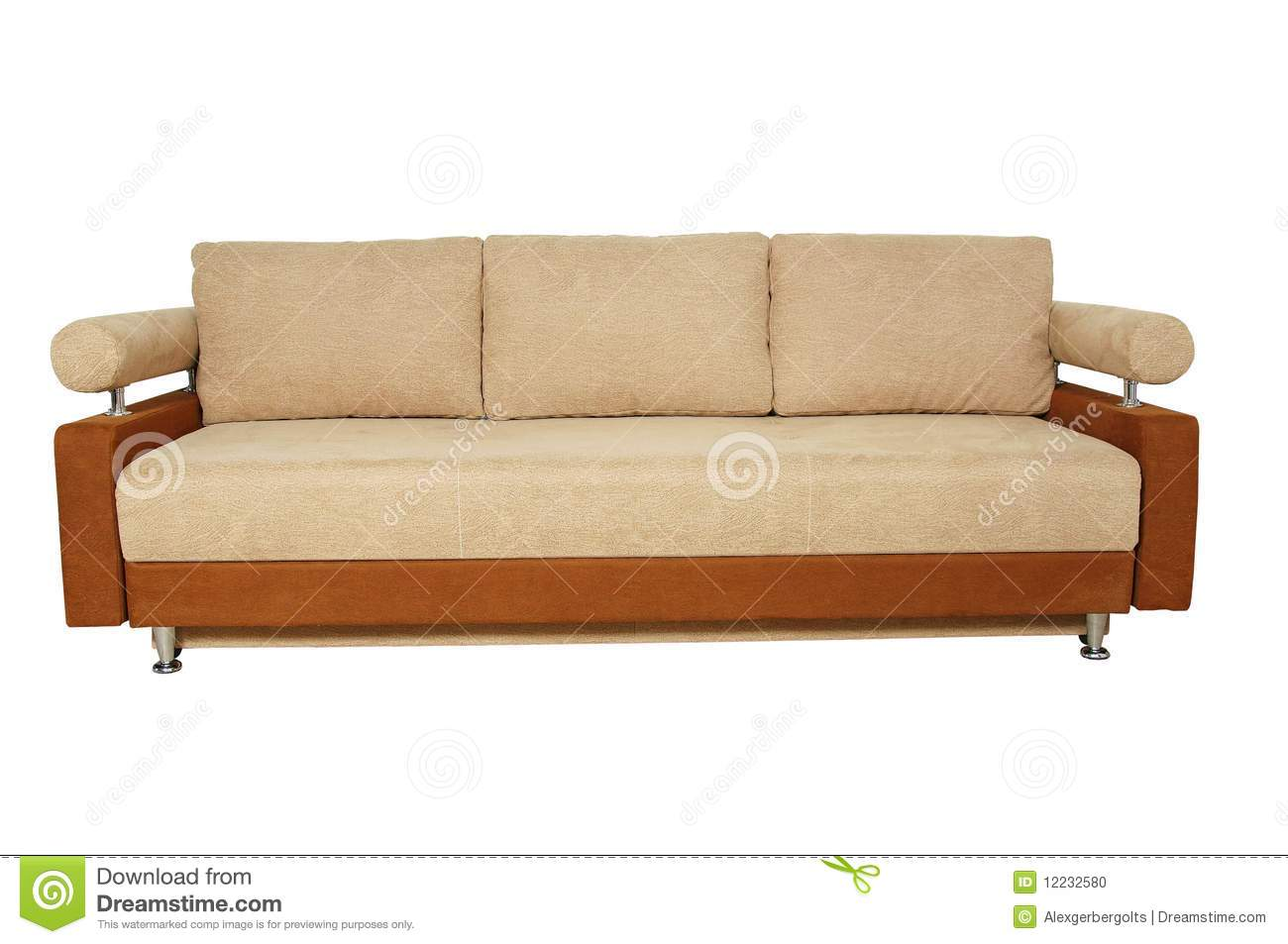 4 seat leather sofa images