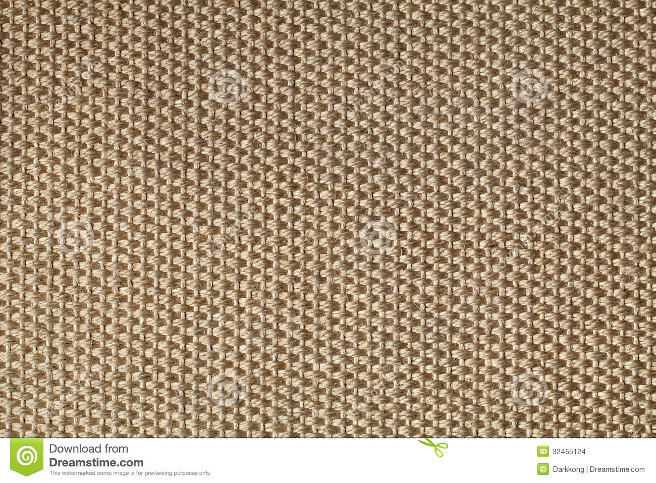 Beige Sofa Texture Stock Photo Image Of Sofa Brown