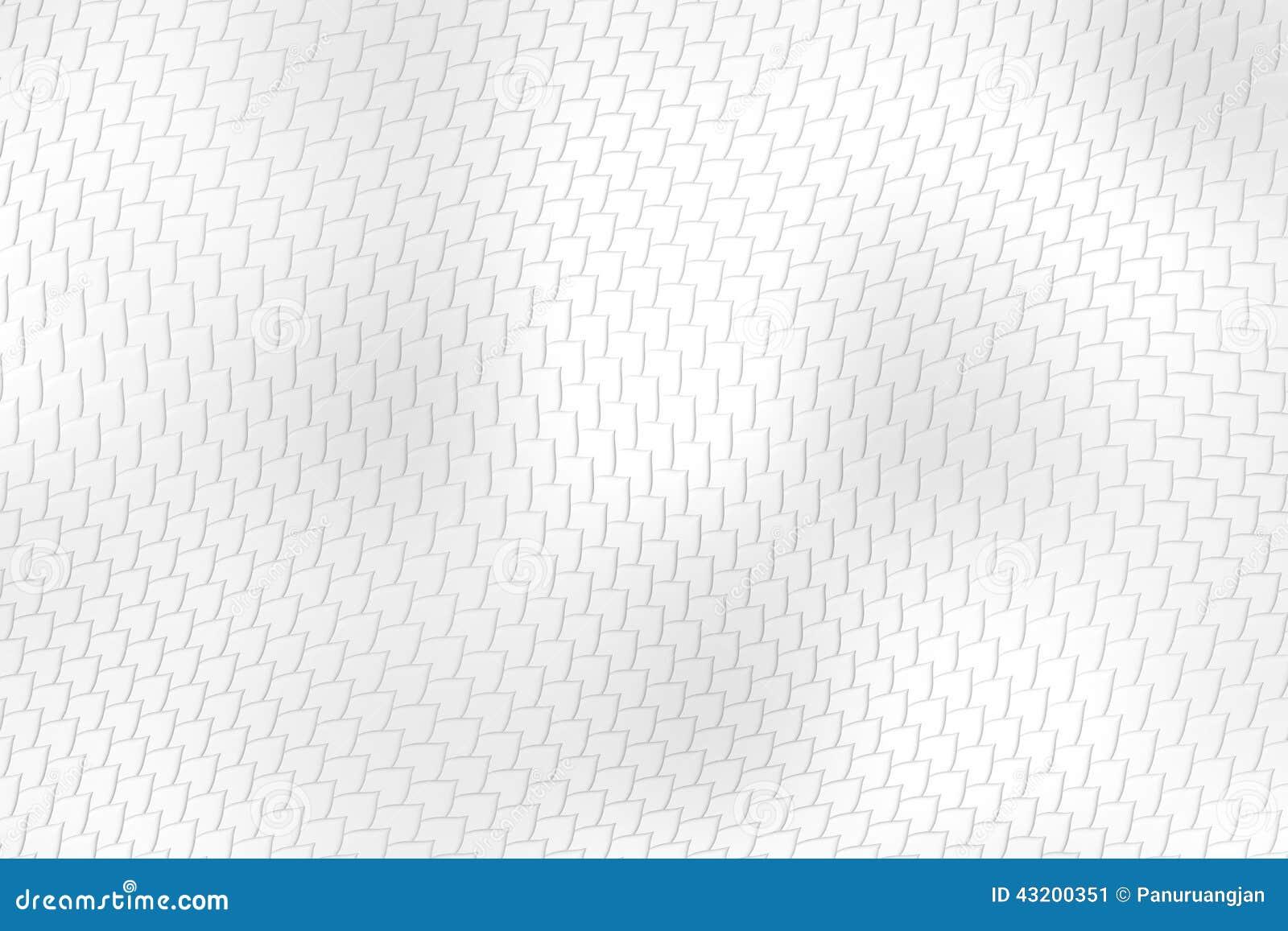 Download Beige Texturerad Reptilhud För Bakgrund Stock Illustrationer - Illustration av material, pytonorm: 43200351