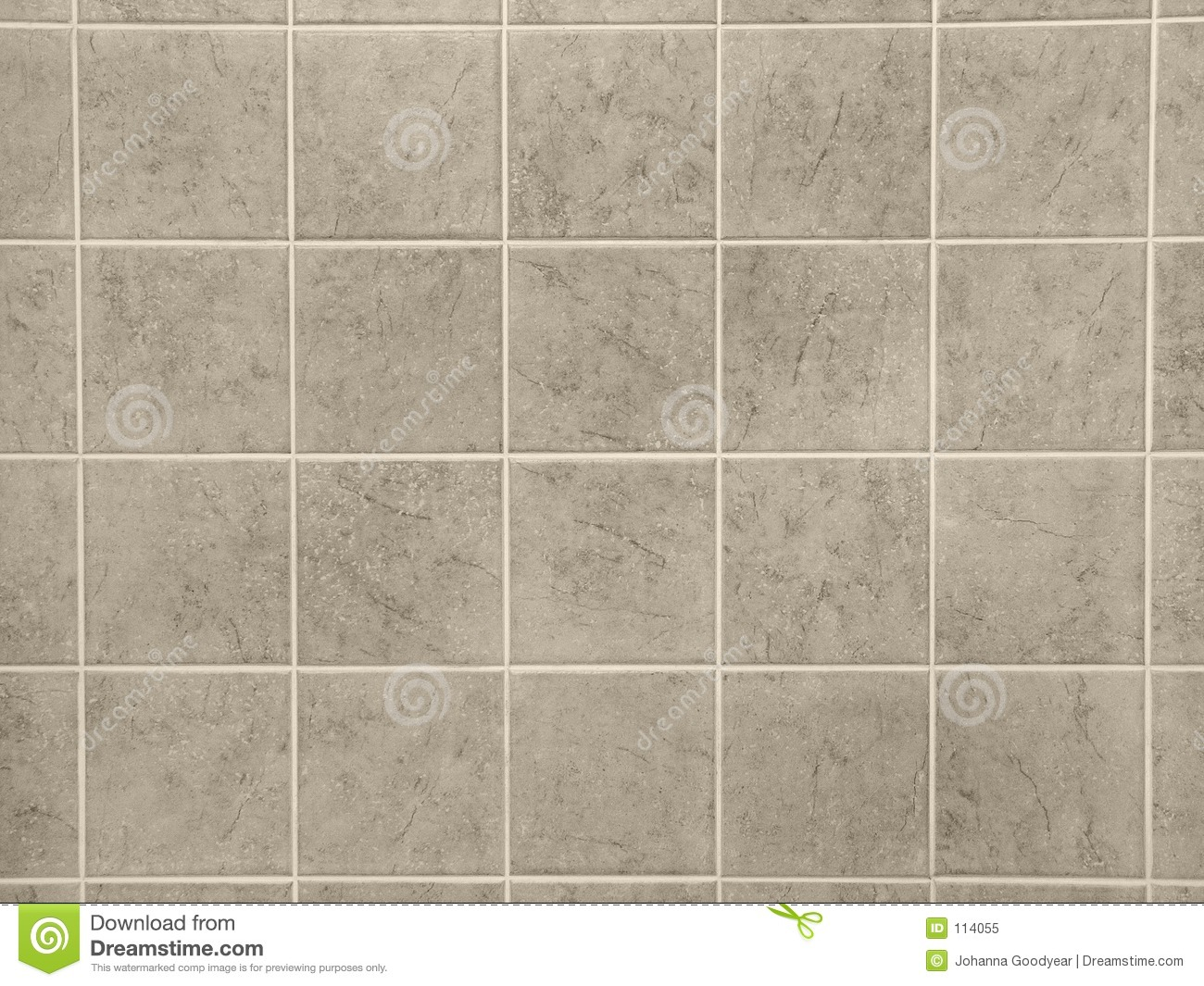 beige tiles royalty free stock photo image 114055