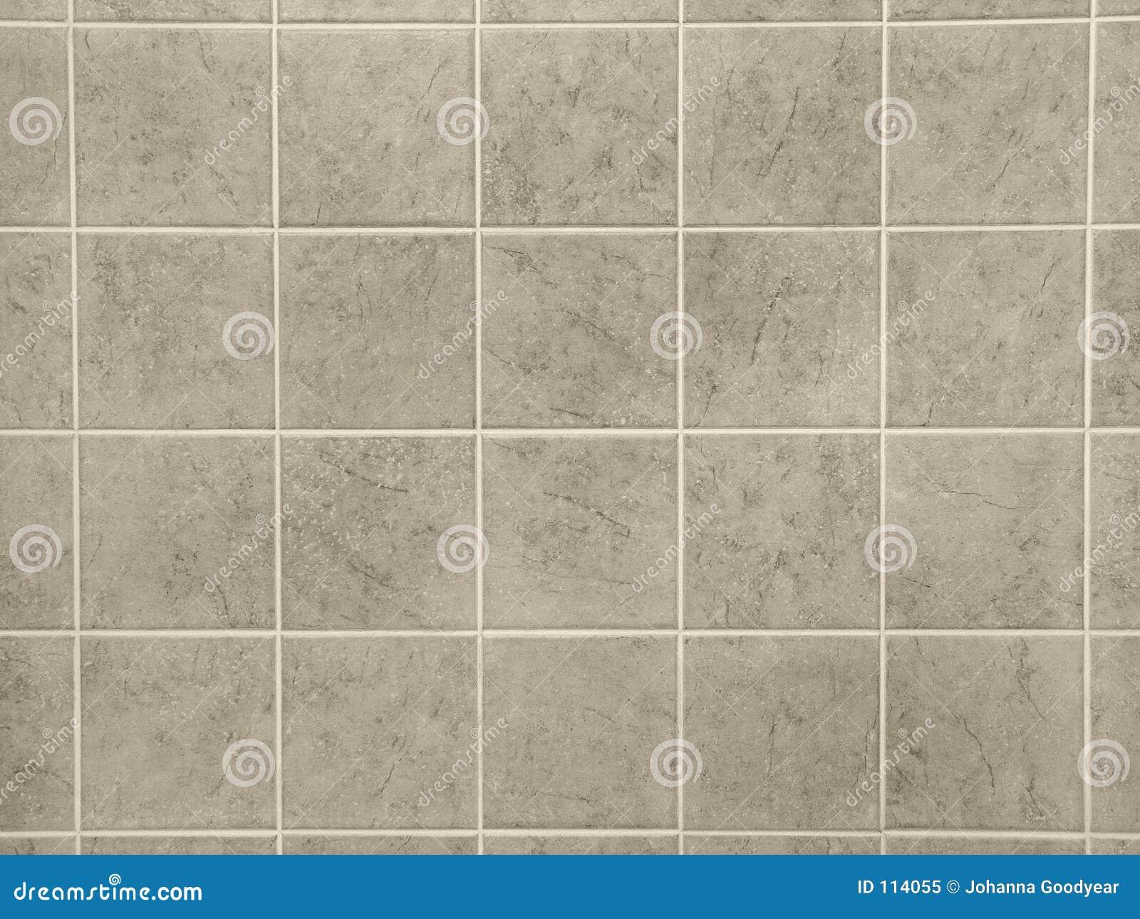 Beige Tiles Royalty Free Stock Photo Image 114055