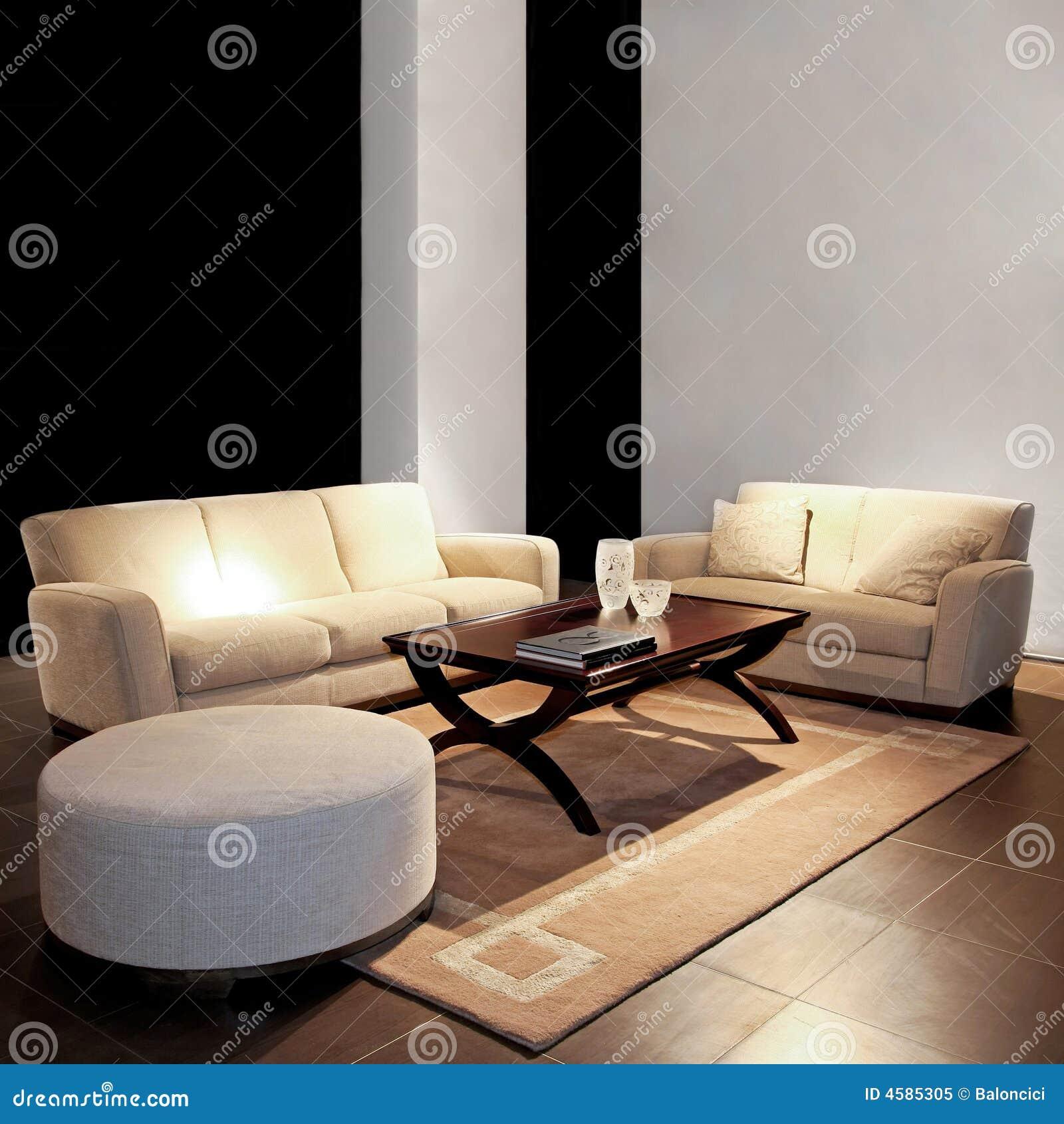 Beige soffa i vardagsrum foton – 176 beige soffa i vardagsrum ...