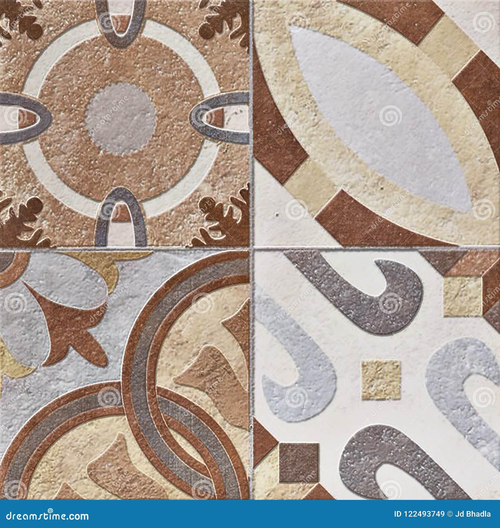 Beige Wall Mosaic Design Beautiful Mosaic Decor Tiles High