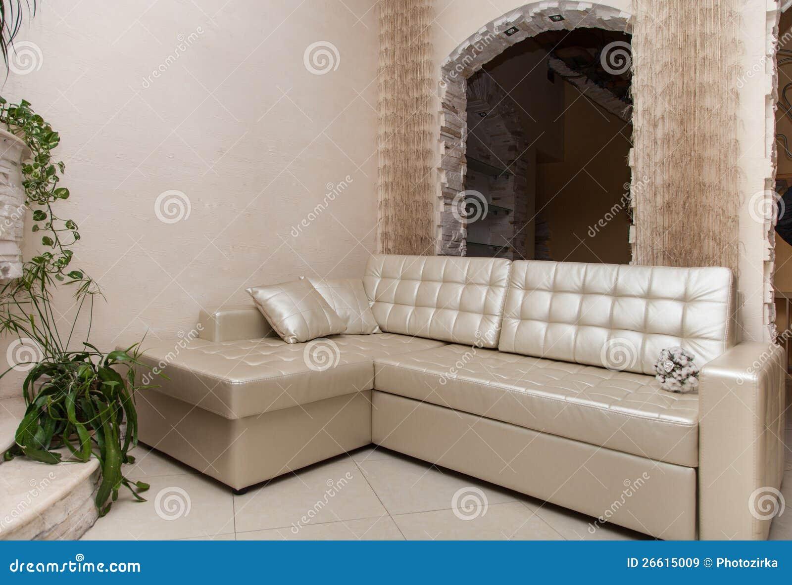Beige muur slaapkamer referenties op huis ontwerp interieur