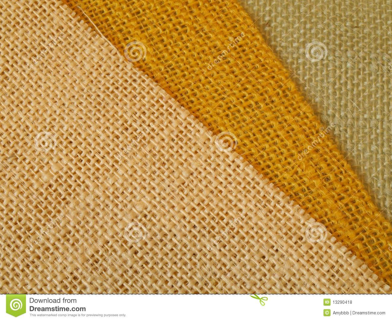 Beige Yellow Green Colourful Textile In Diagonal Royalty Free Stock .