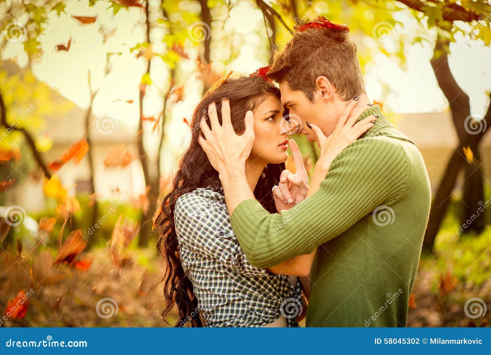 Beije-me meu amor