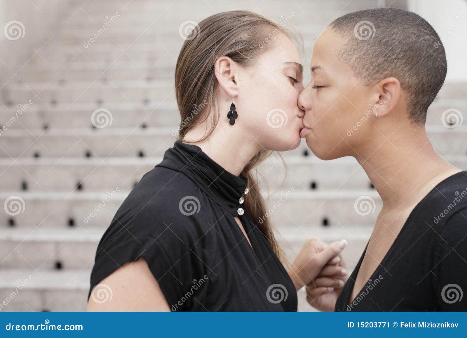 Pros von interracial Dating