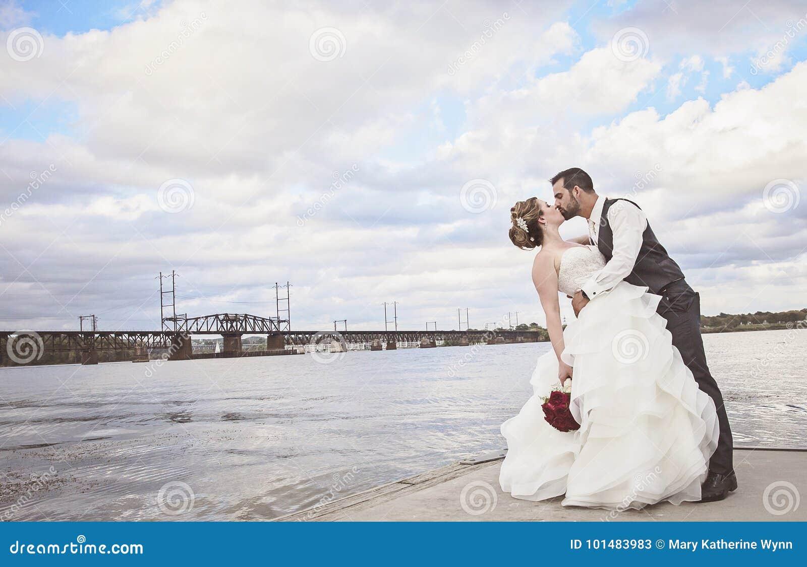 Beijo Wedding