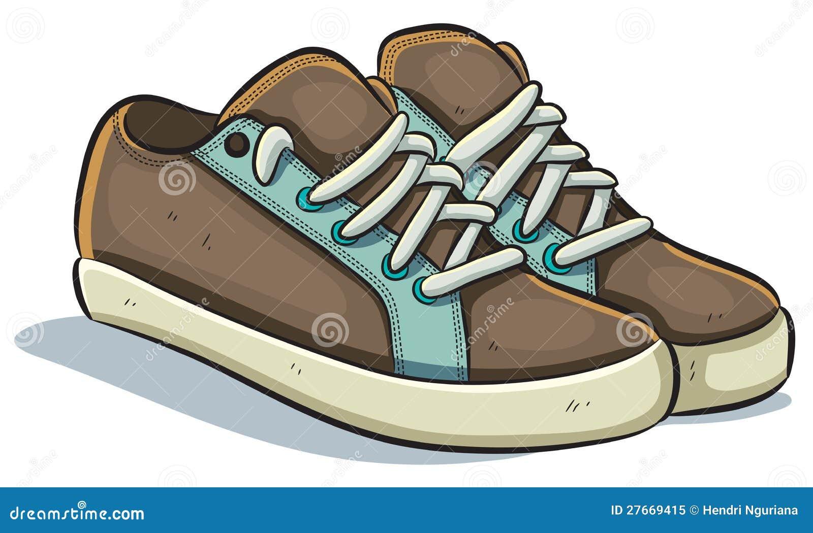 Dollar Nike Shoes