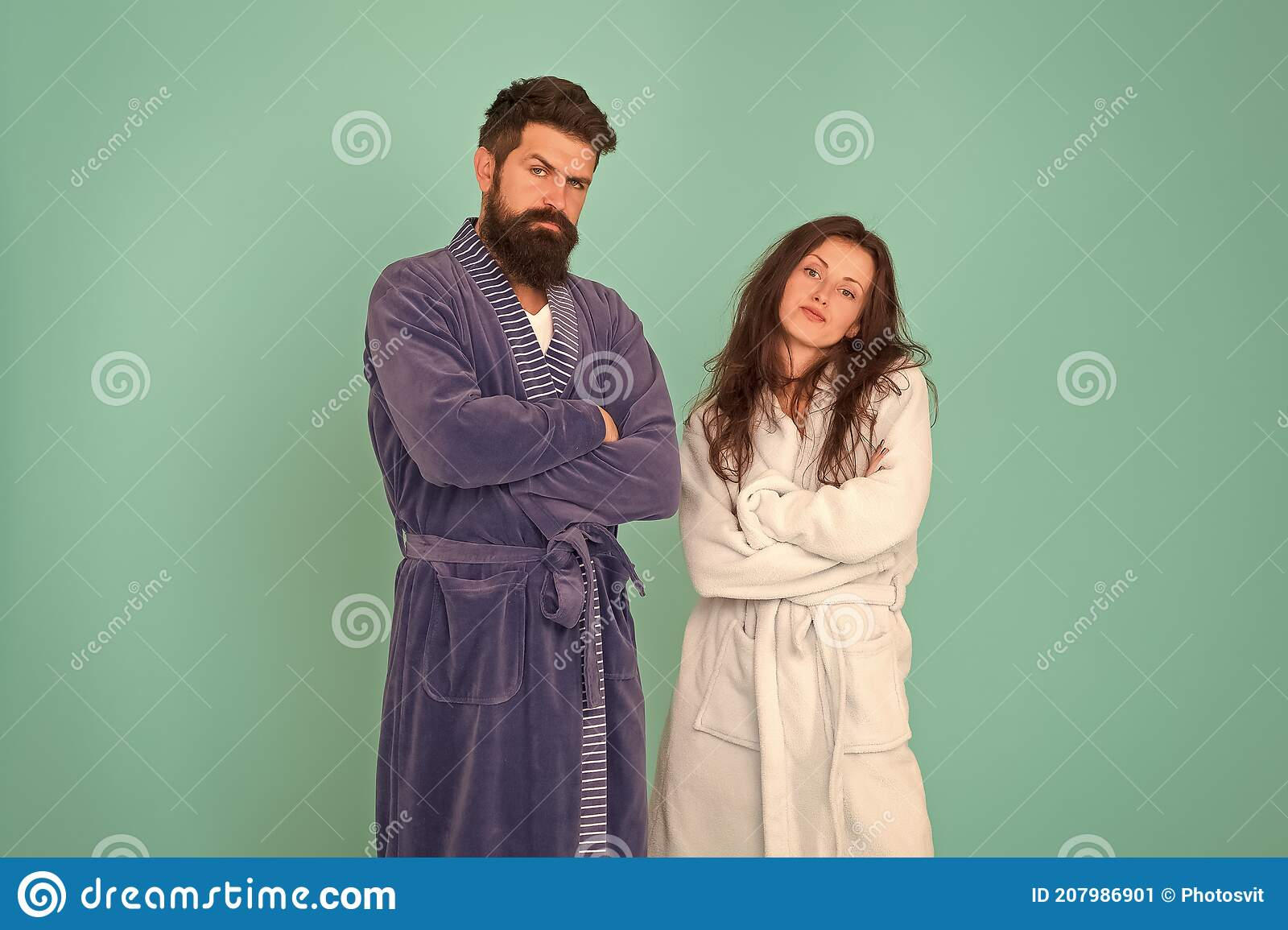 266 Cozy Bathrobes Photos Free Royalty Free Stock Photos From Dreamstime