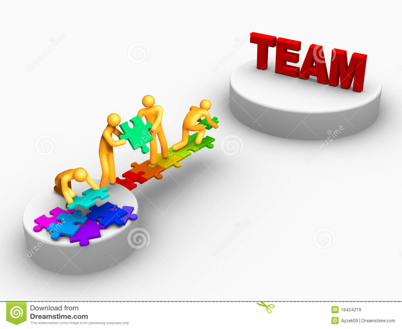 being team royalty free stock images image 19424219 clipart talking to friends clipart talking bubble