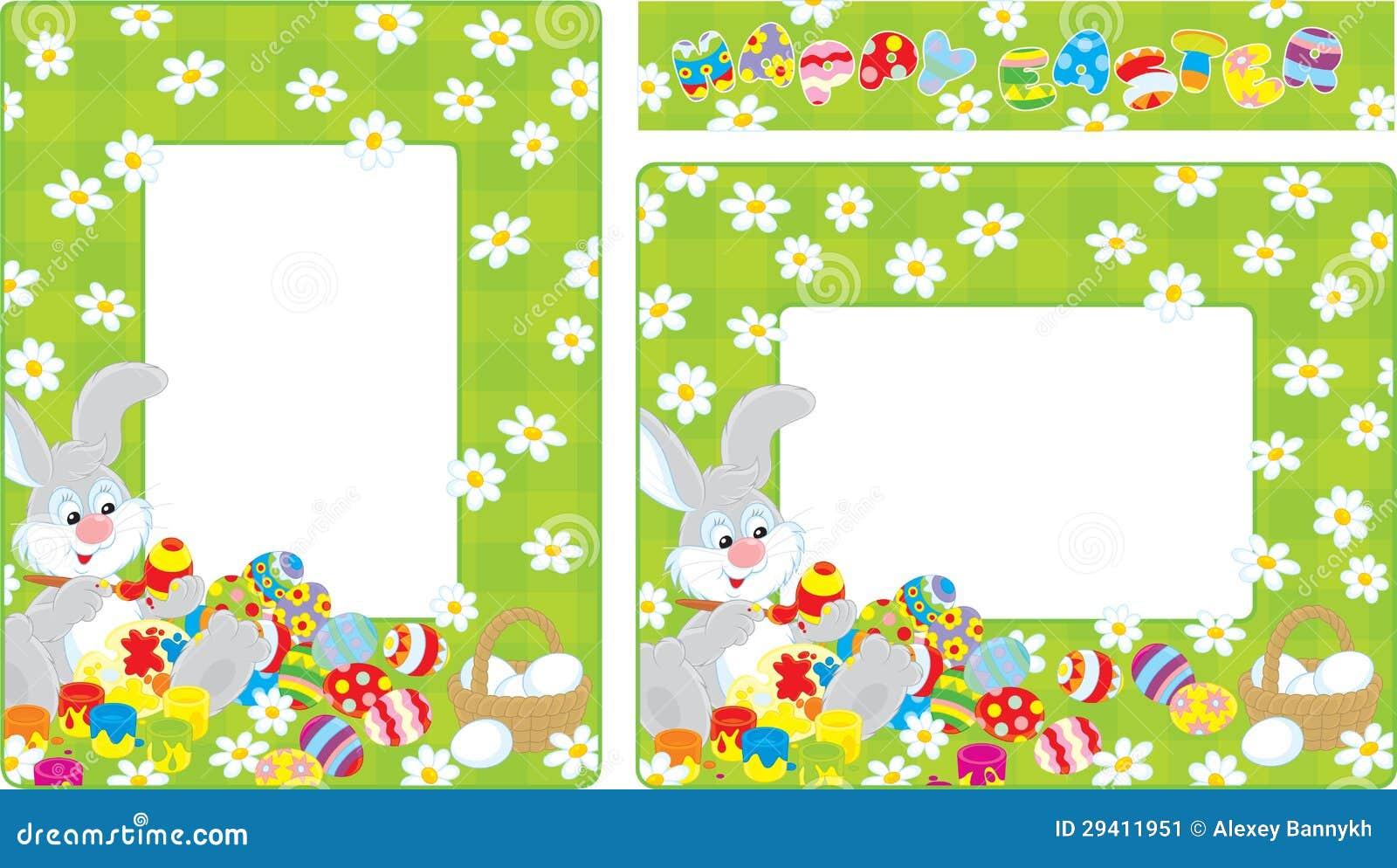 Beiras de Easter