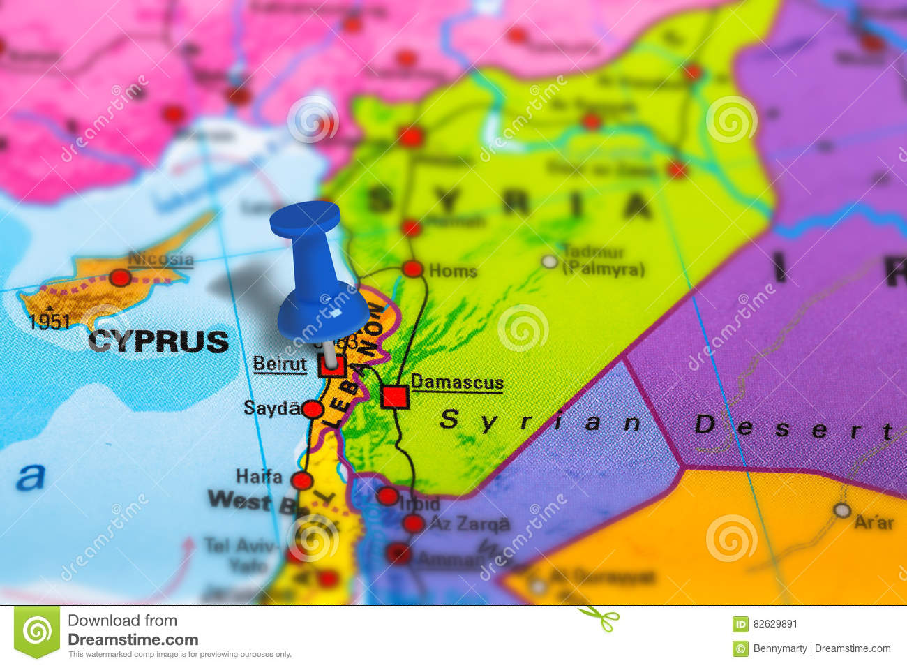 Beirut On Map on nicosia on map, doha on map, zagros mountains on map, cairo on map, baghdad on map, amman on map, west bank on map, kabul on map, muscat on map, tel aviv on map, damascus on map, manama on map, middle east map, riyadh on map, istanbul on map, tehran on map, sanaa on map, dubai on map, lebanon on map, harare on map,