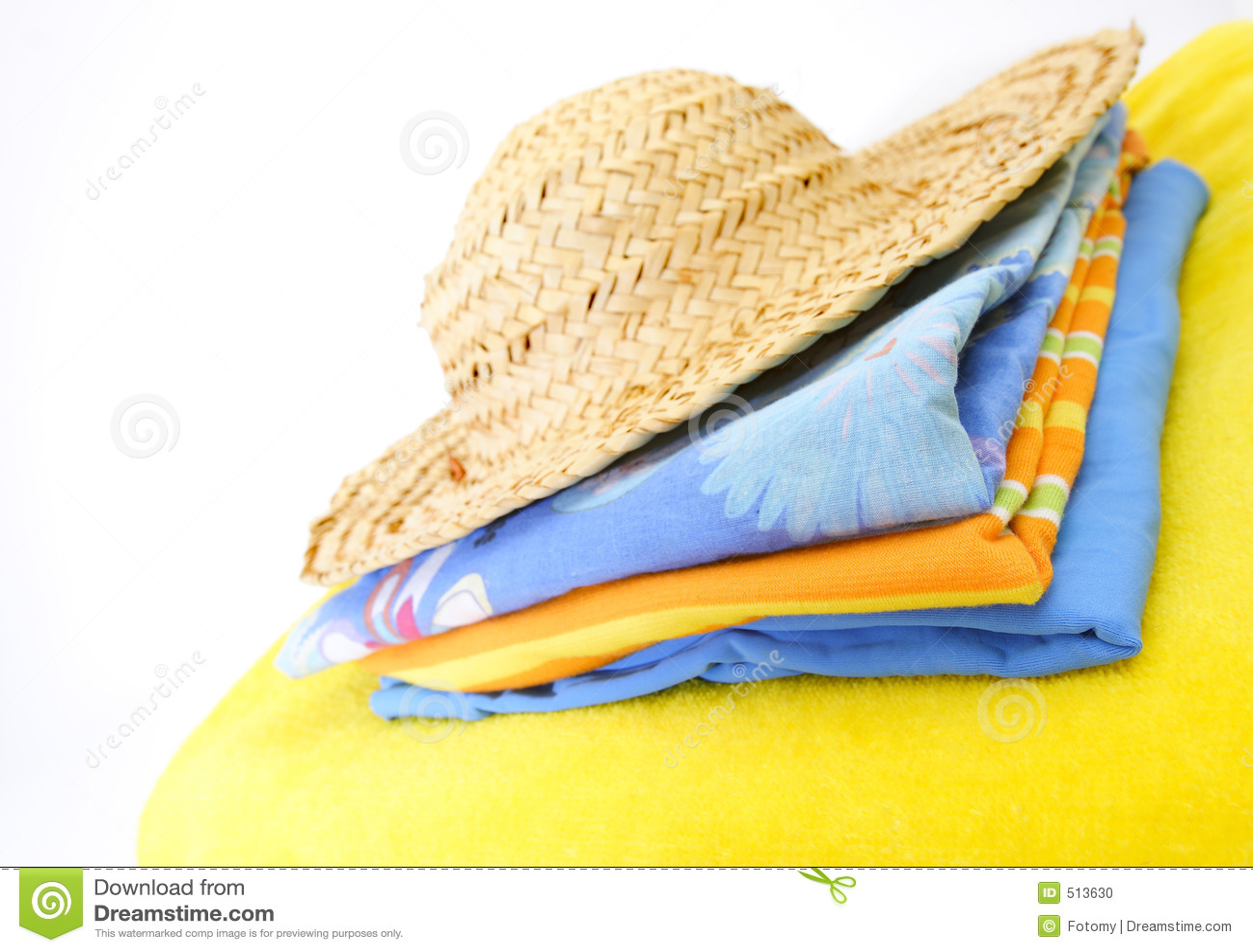 Beklär sommar