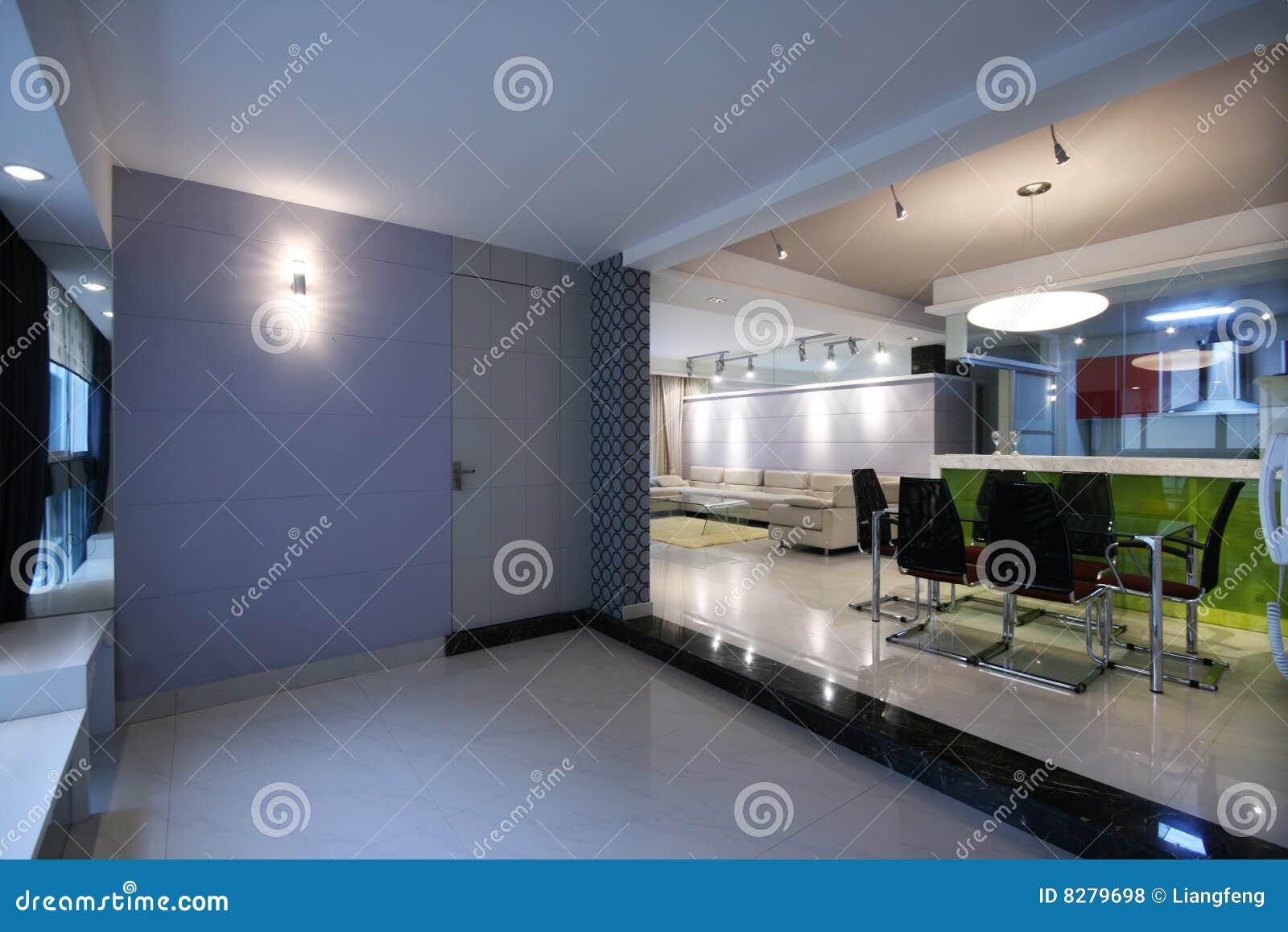 Beknopte en huisdecoratie royalty vrije stock foto 39 s afbeelding 8279698 - Decoratie industriele huis ...