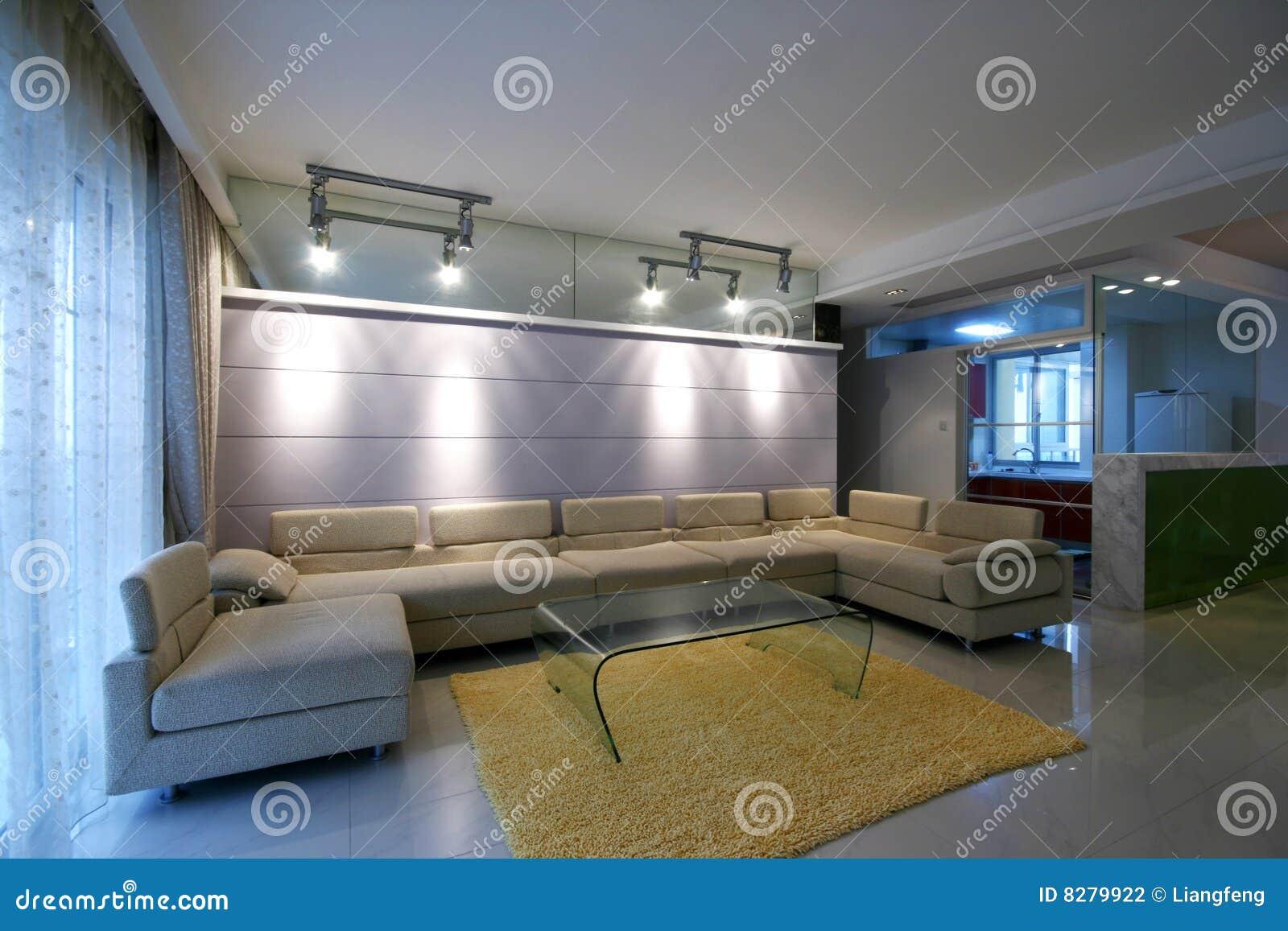 Beknopte en huisdecoratie stock foto afbeelding bestaande uit