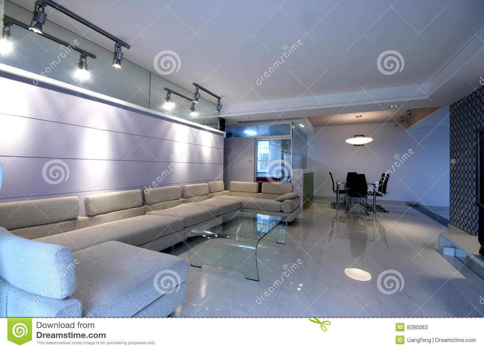 Beknopte en huisdecoratie stock foto 39 s afbeelding 8280063 - Afbeelding van huisdecoratie ...