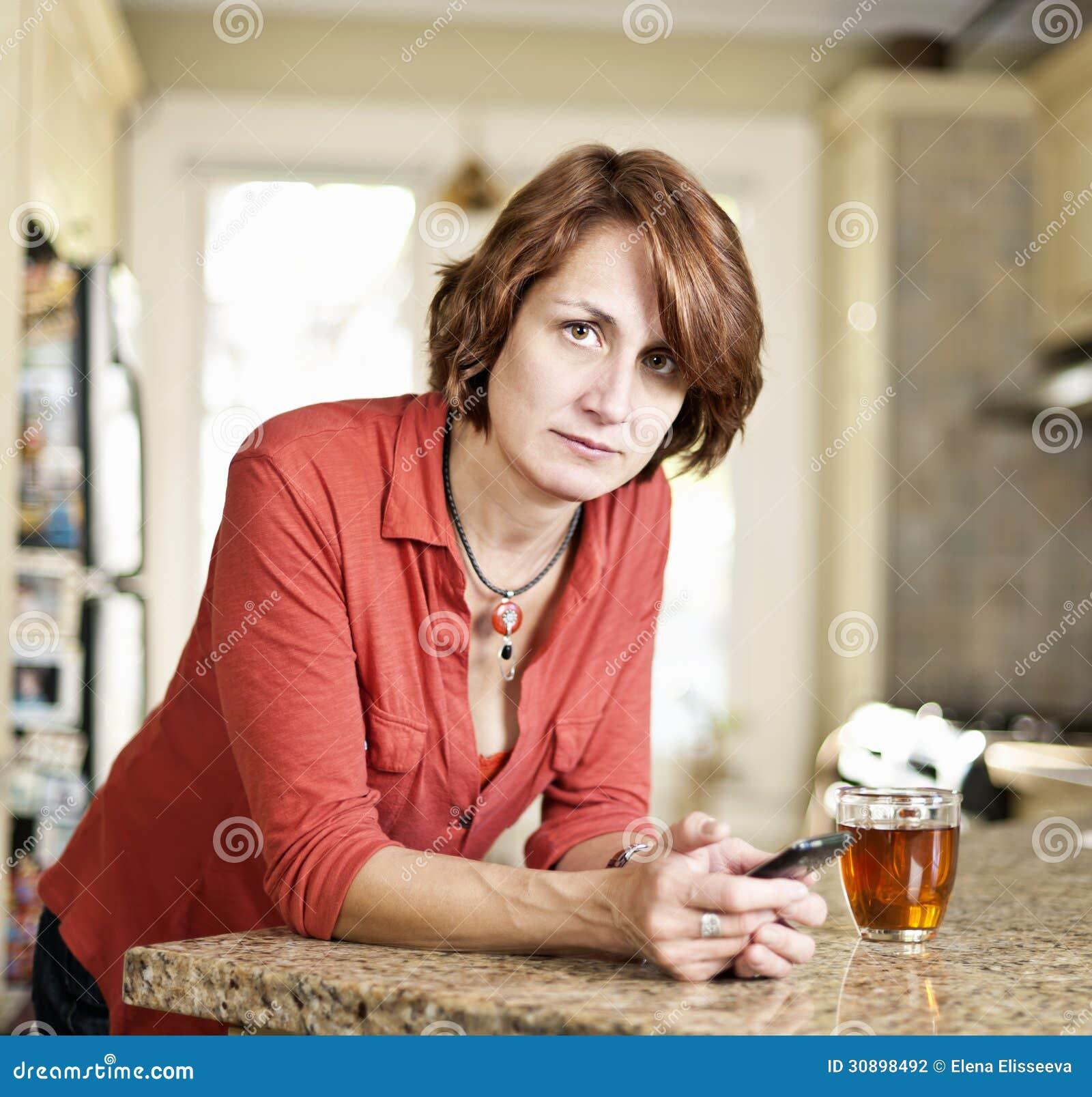 kvinna söker kk grattis