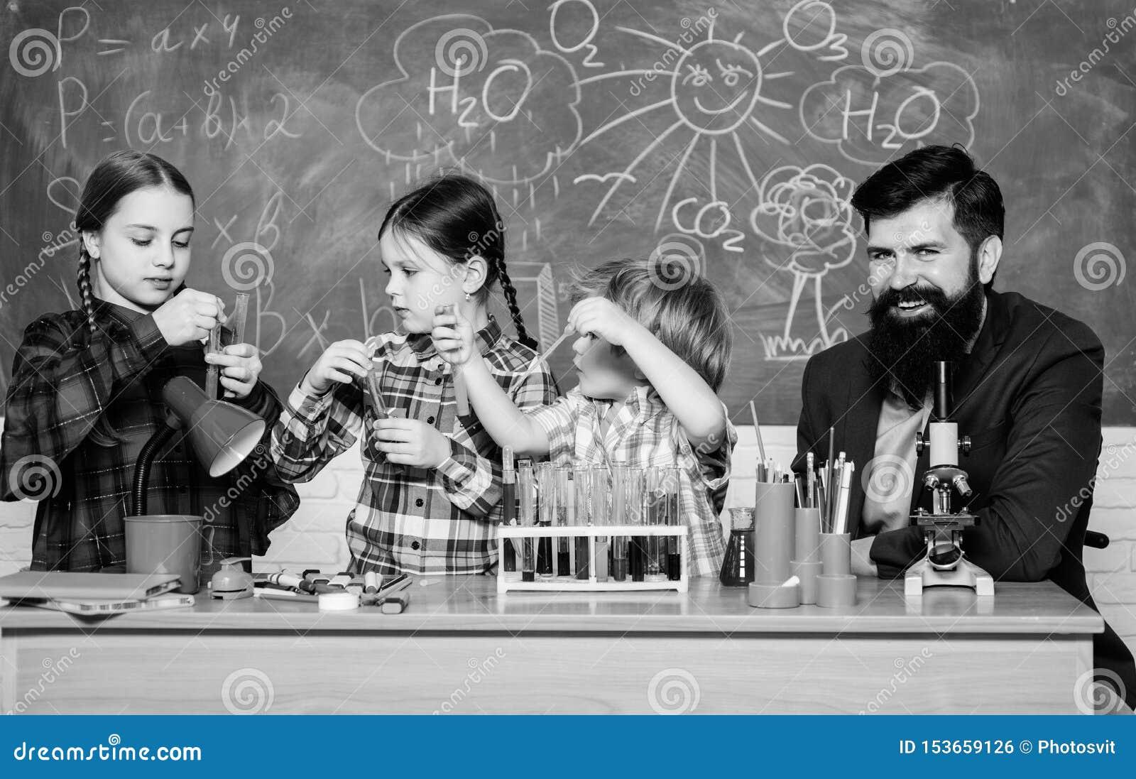 Belangen en onderwerpclub Aandeelbelangen hobbystalenten en vaardigheden Het onderwijs van de schoolclub Leraar en leerlingentest