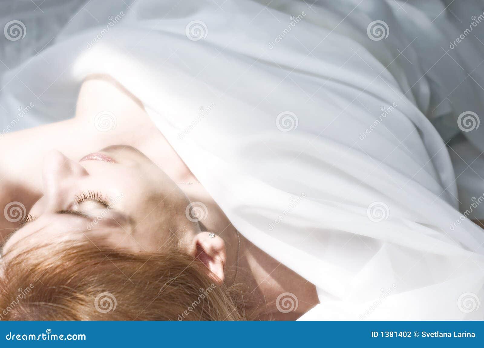Beleza de sono
