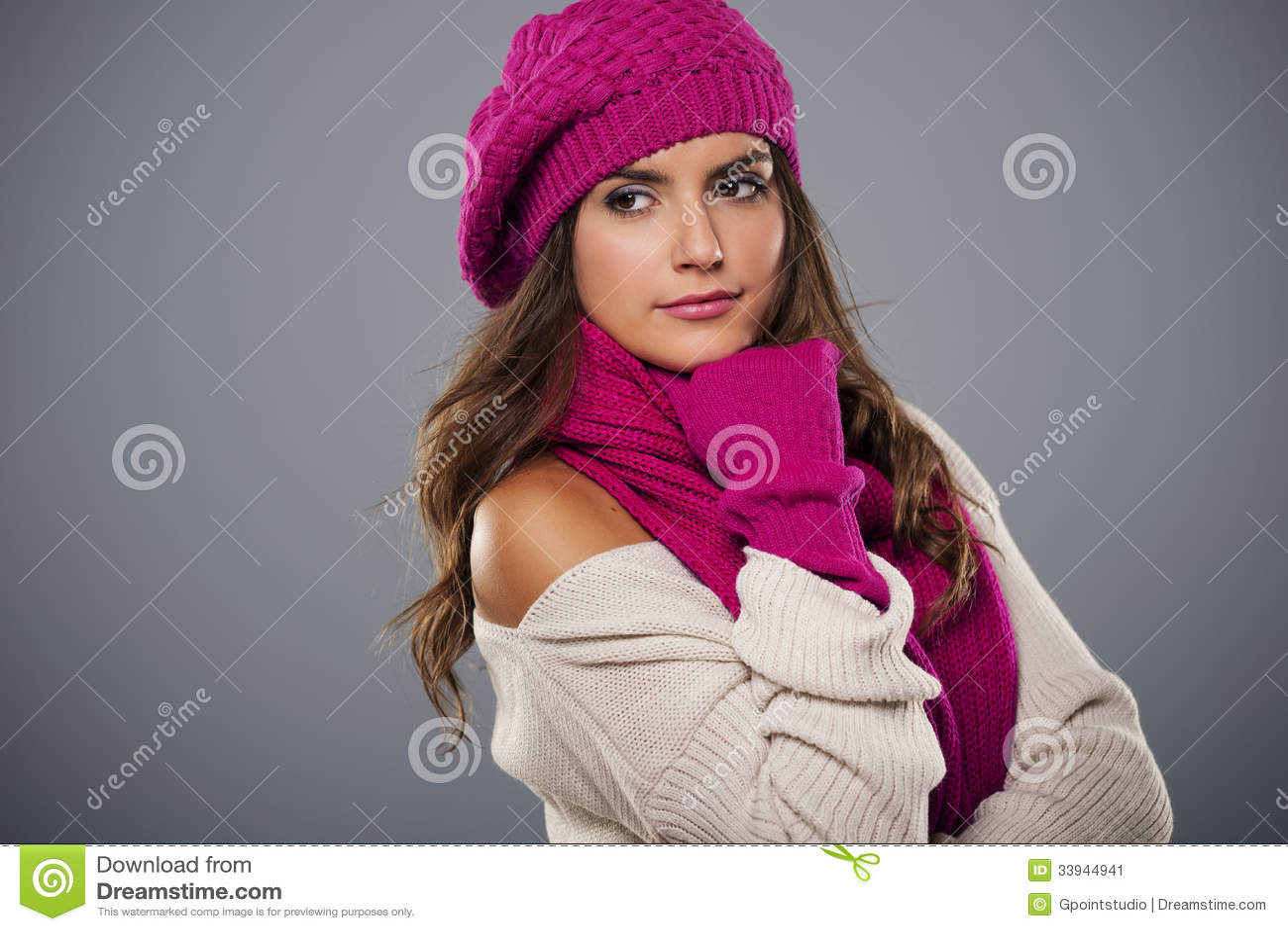 Beleza do inverno