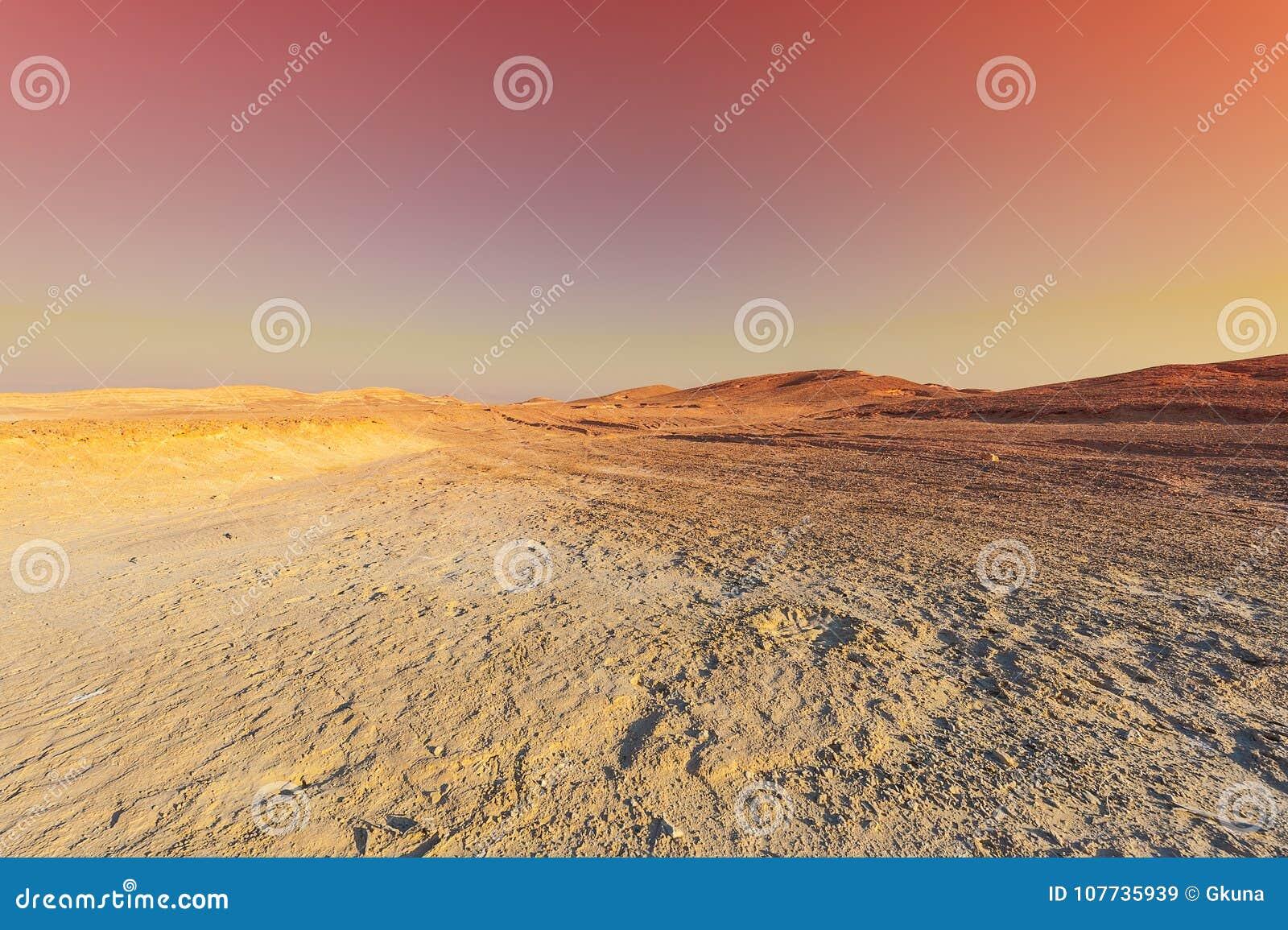 A beleza do Médio Oriente