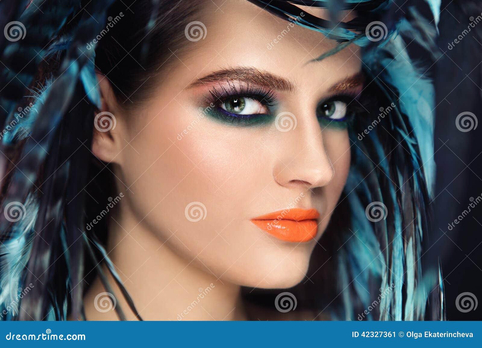beleza-extica-42327361.jpg