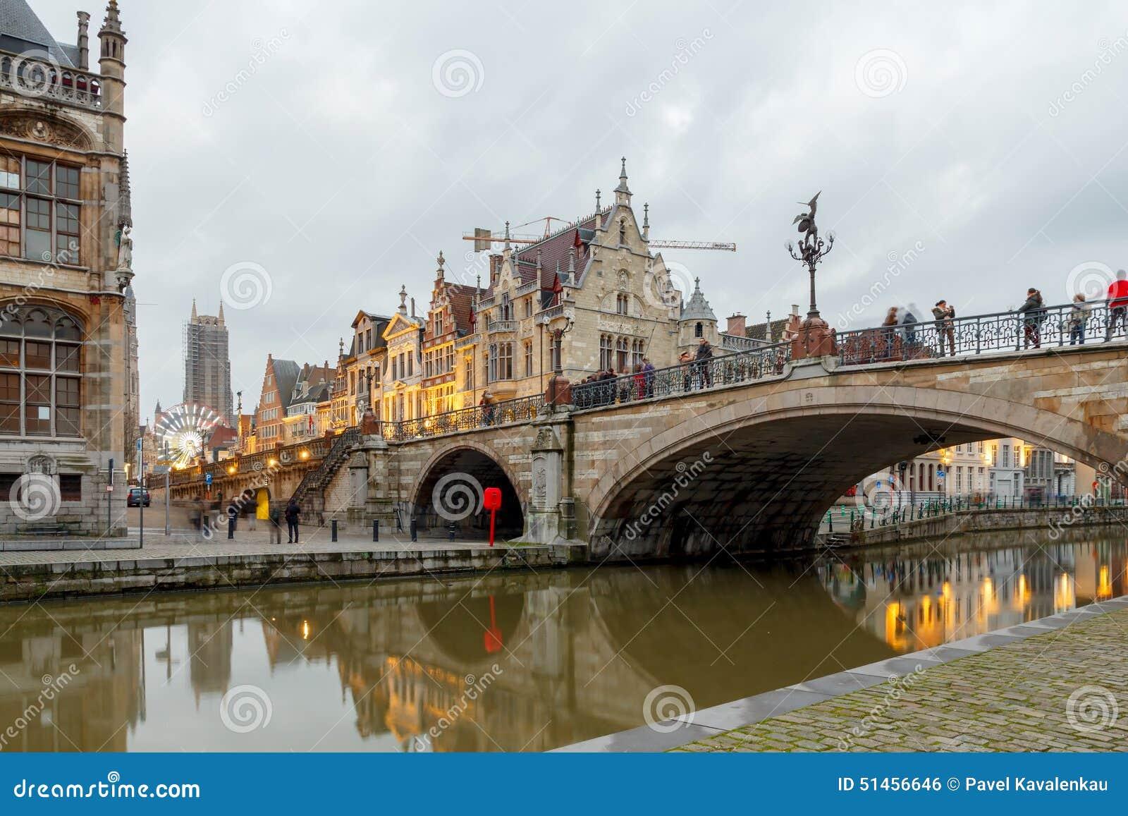 België gent