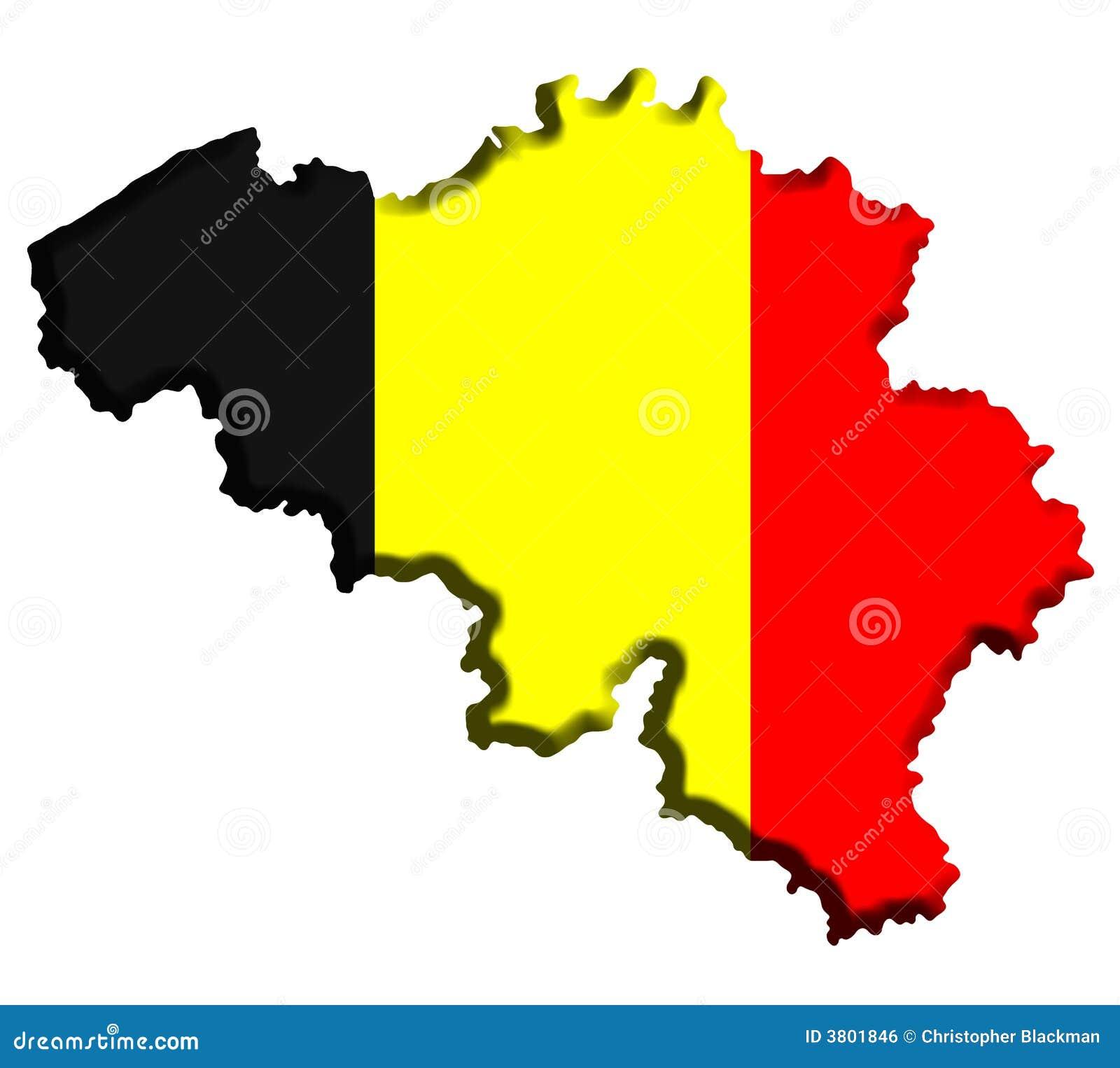 online dating belgie gratis Is een 100% gratis dating site waar je vrienden kunt maken word lid van een van de beste gratisbelgium-datingbe belgische online dating site onder andere.