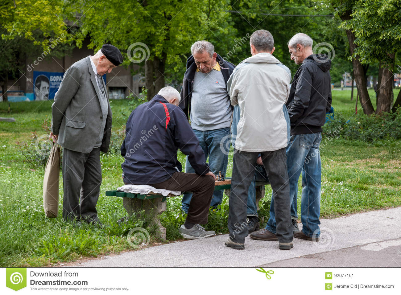 Pictures of Serbs - Page 209  |Belgrade Serbia Men