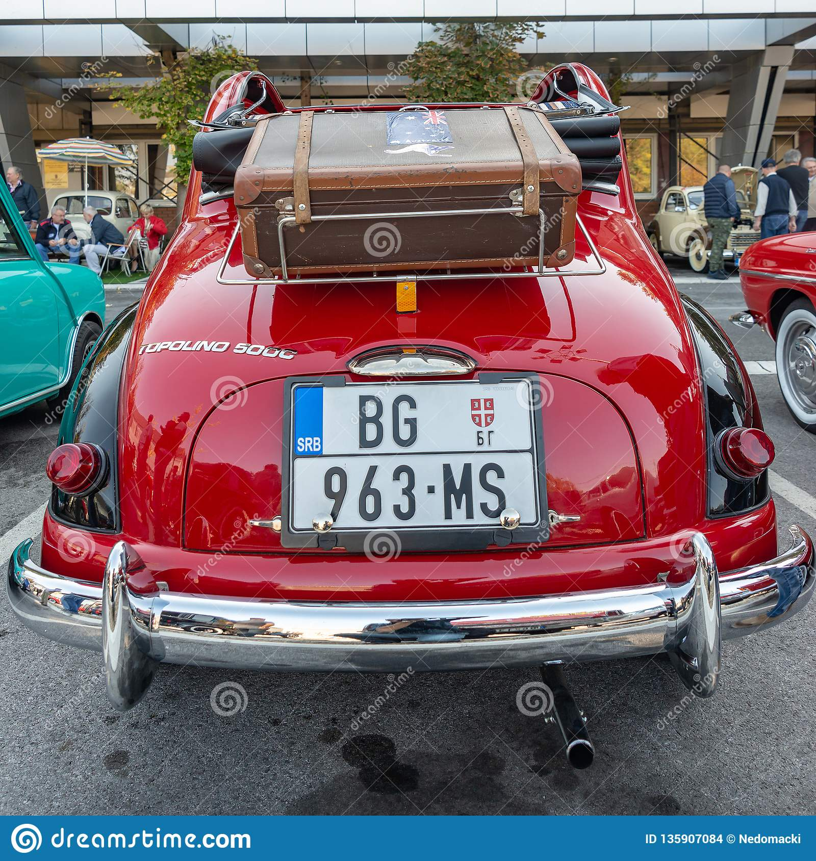 Fiat 500c Photos Free Royalty Free Stock Photos From Dreamstime