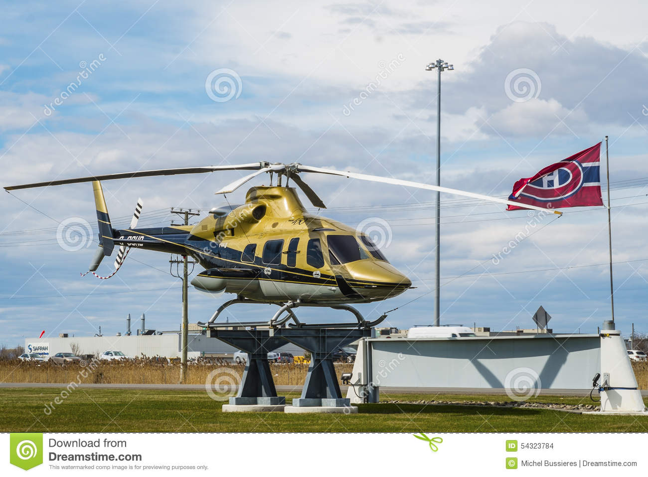 bell helicopter amarillo with Editorial Stock Image Bell Helicopter American Rotorcraft Manufacturer Headquartered Fort Worth Texas Division Textron Manufactures Image54323784 on Sjsdsrfjpppm 1689 2058 also Bell Advances Next Generation Tiltrotor Development likewise V 280 Valor additionally V 280 joined furthermore 07 11 09 40th Anniversary Flight Demo.