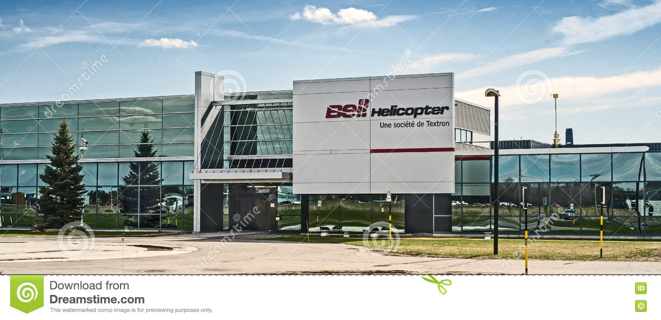 propel helicopter support with Editorial Stock Image Bell Helicopter American Rotorcraft Manufacturer Headquartered Fort Worth Texas Division Textron Manufactures Image78852594 on Introduction To Ultralight Aviation furthermore mercial Aircraft Battery Market Size Share Analysis And Forecasts 2017 To 2021 further G 6moak47kh4f8l6hhq6cnra0 furthermore 21351067 furthermore Section.