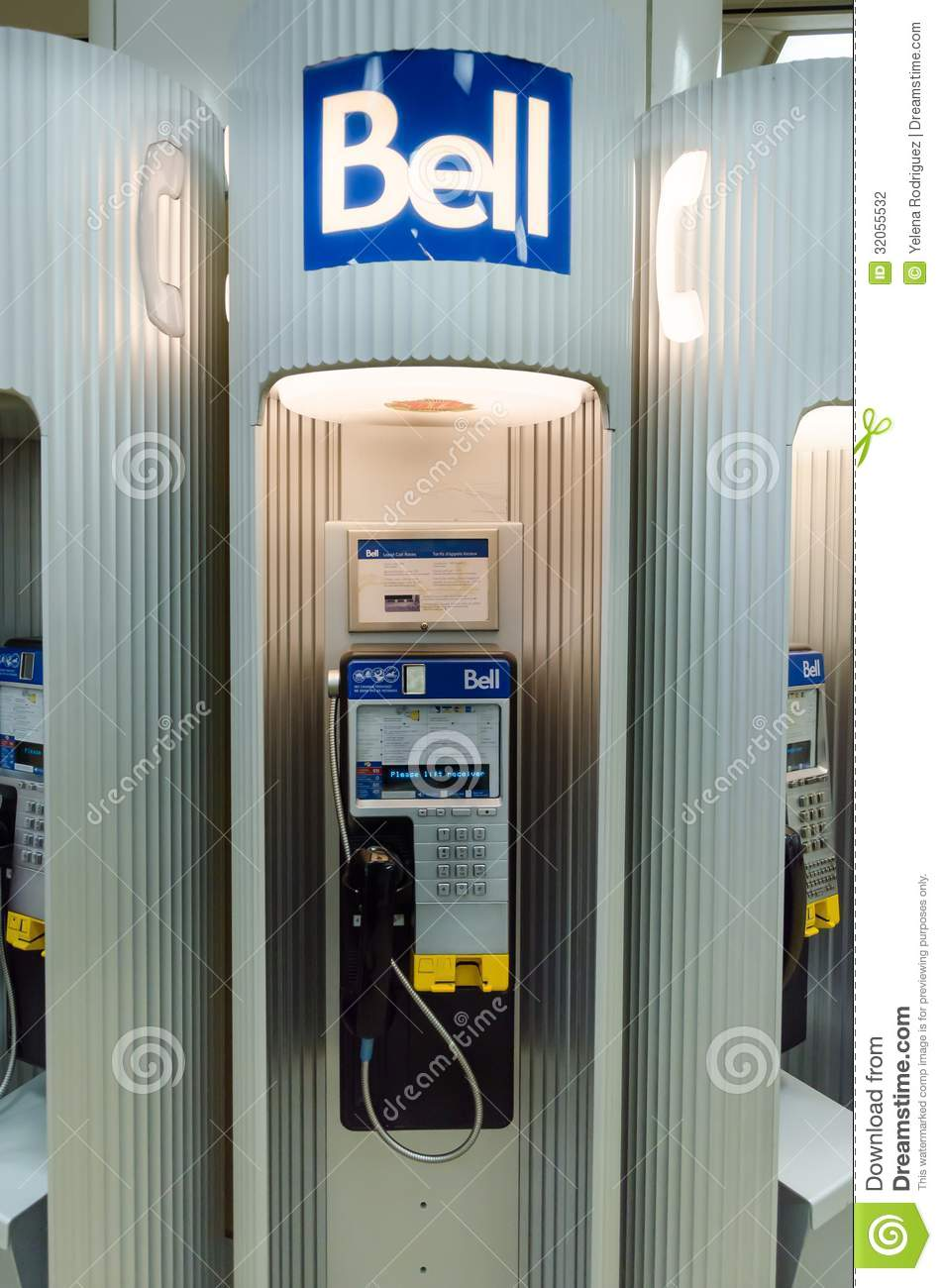 bell canada phone hook up Bell canada problem reported to gethuman by gethuman bell canada's customer phone number all bell canada contact information how to hook up.